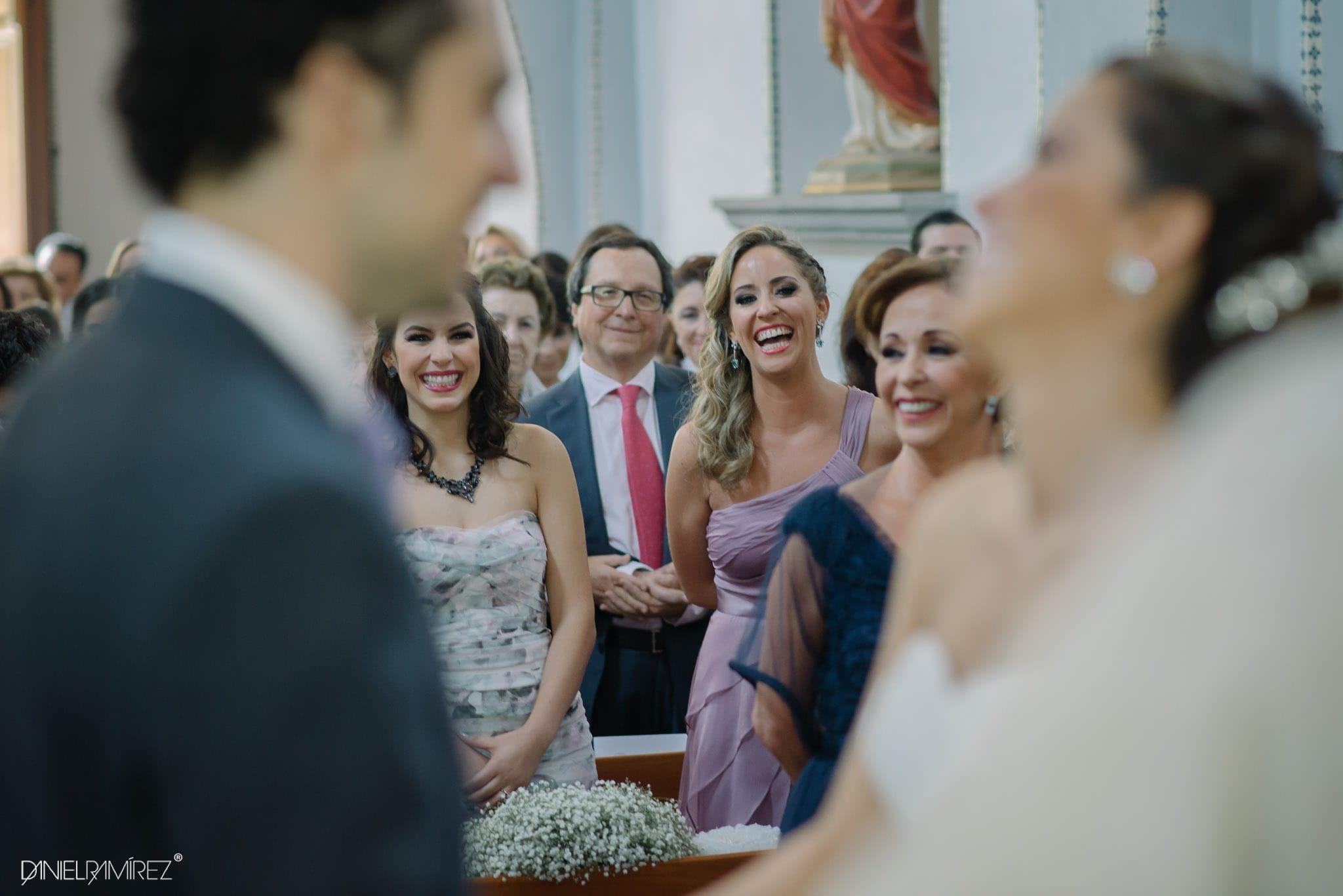 bodas-cdmx-fotografos-47