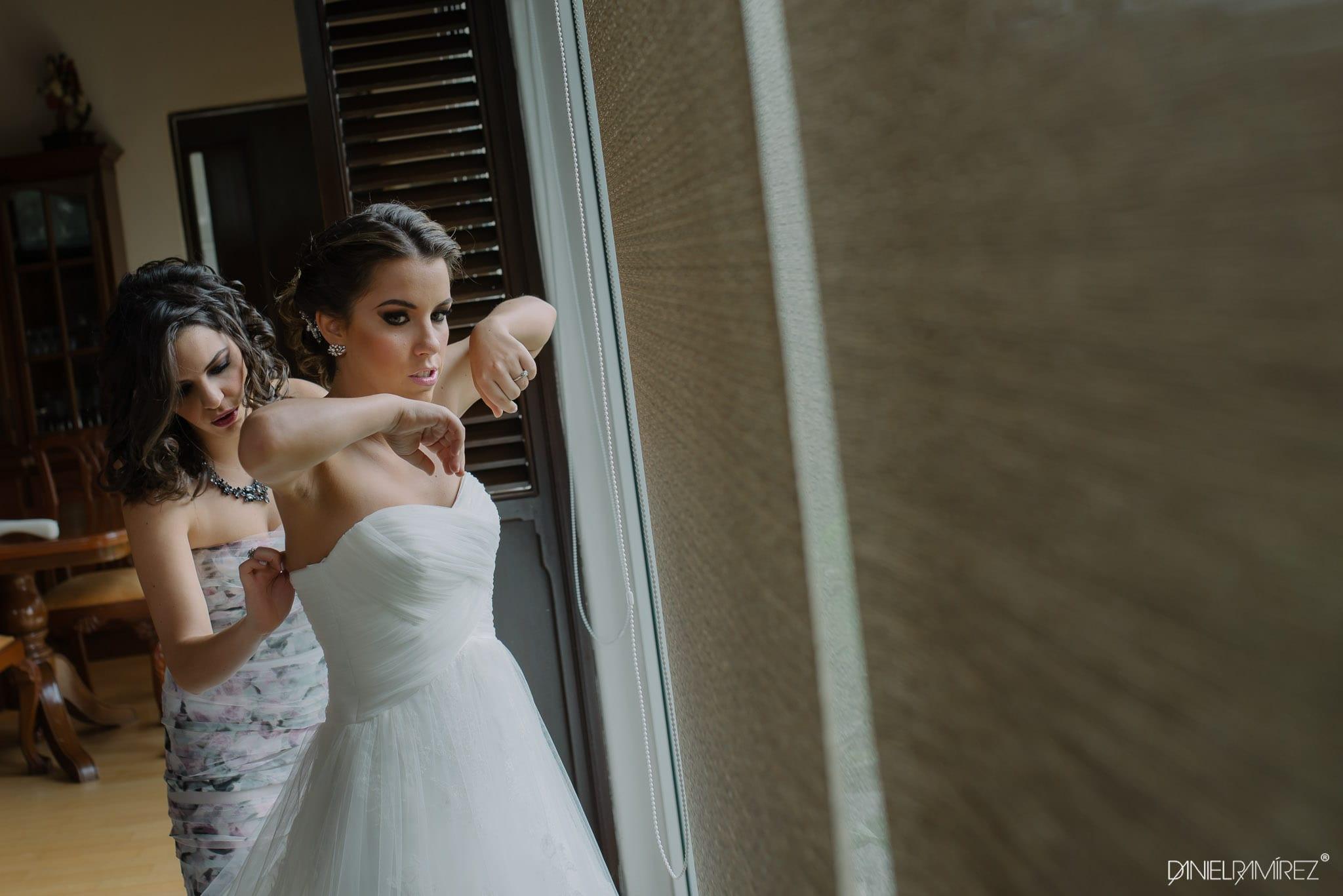 bodas-cdmx-fotografos-134-10