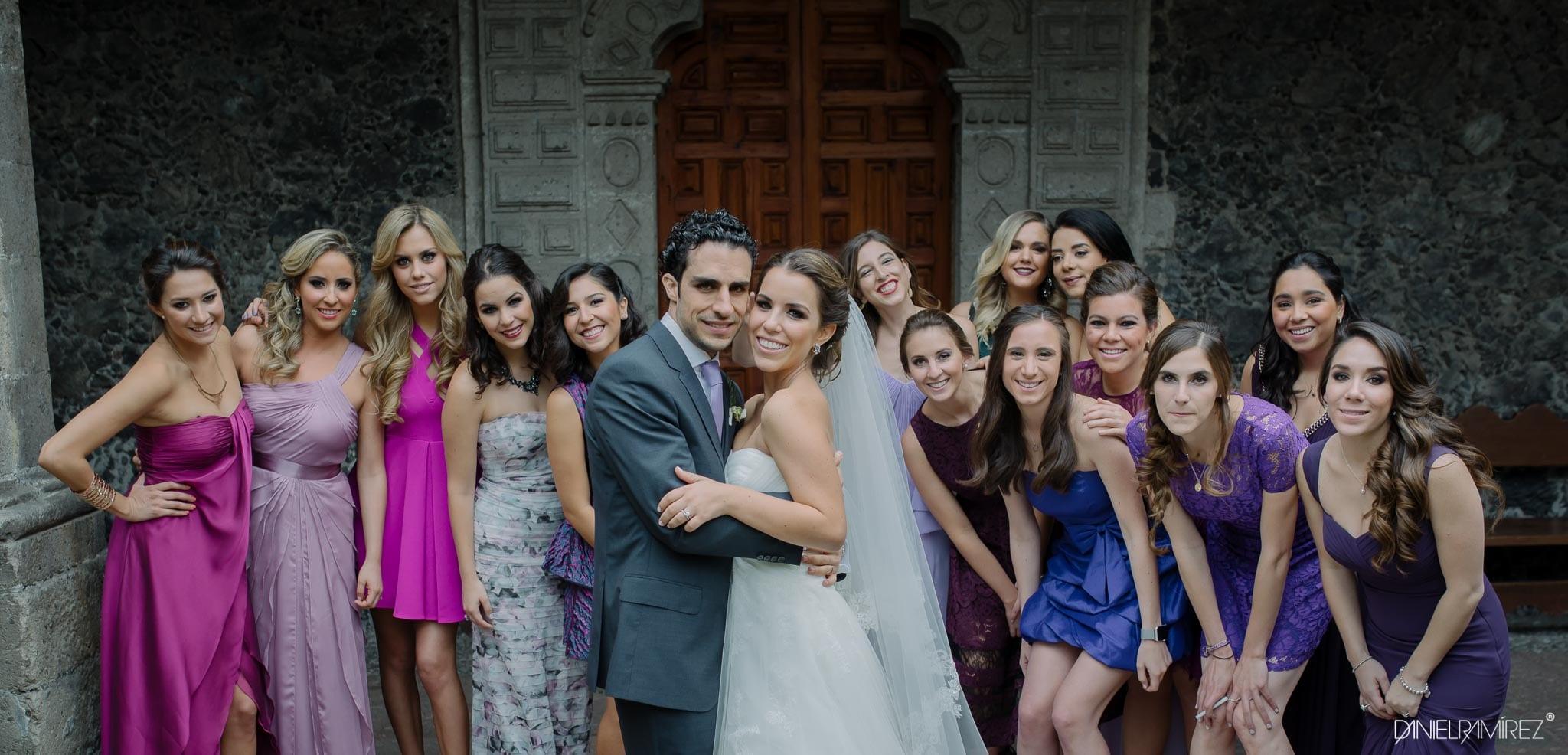 bodas-cdmx-fotografos-134-11