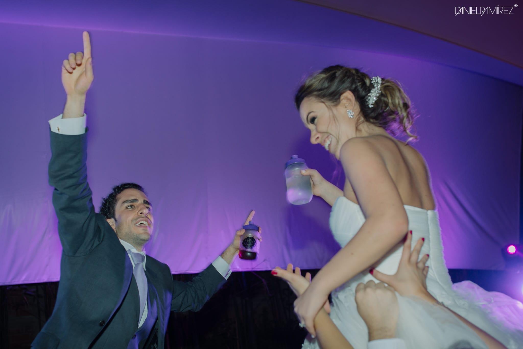 bodas en cdmx