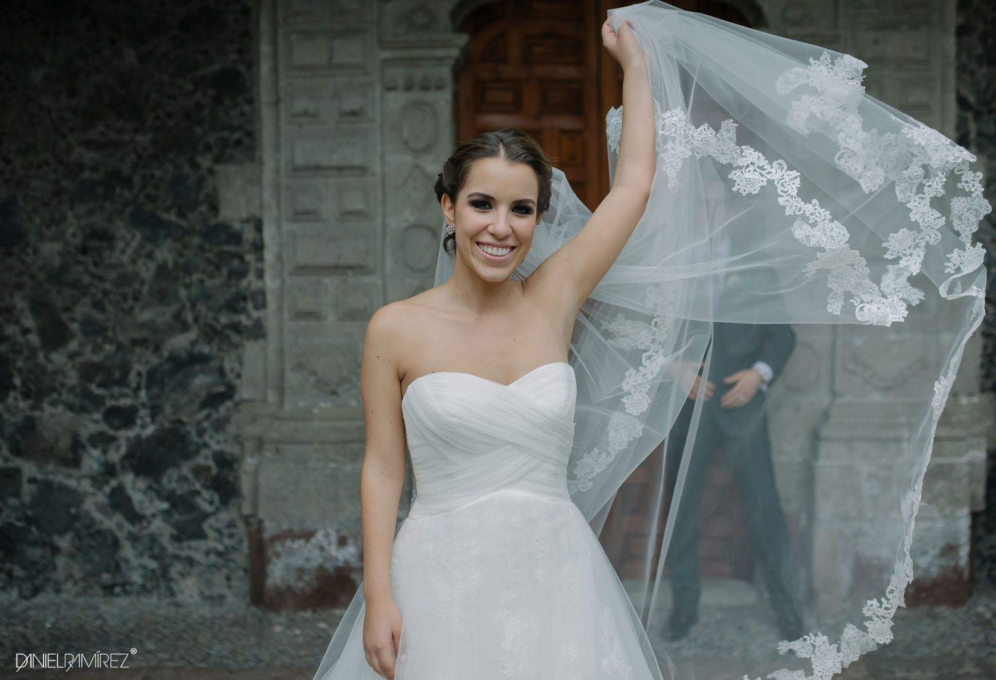 bodas en san fernando