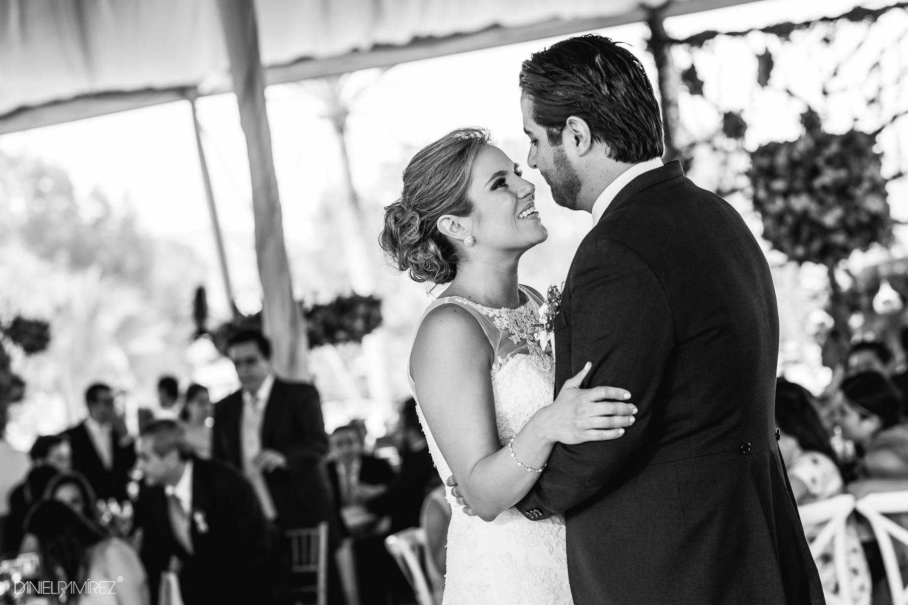 bodas delirio eventos