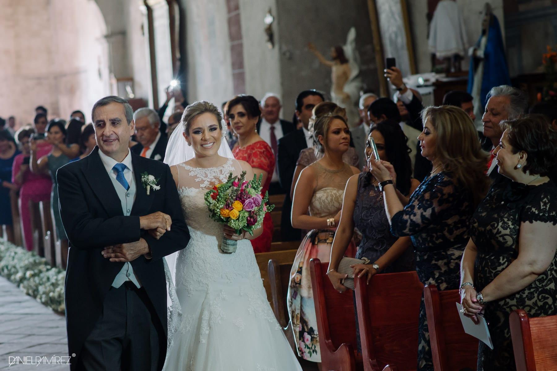 bodas en cuautinchan