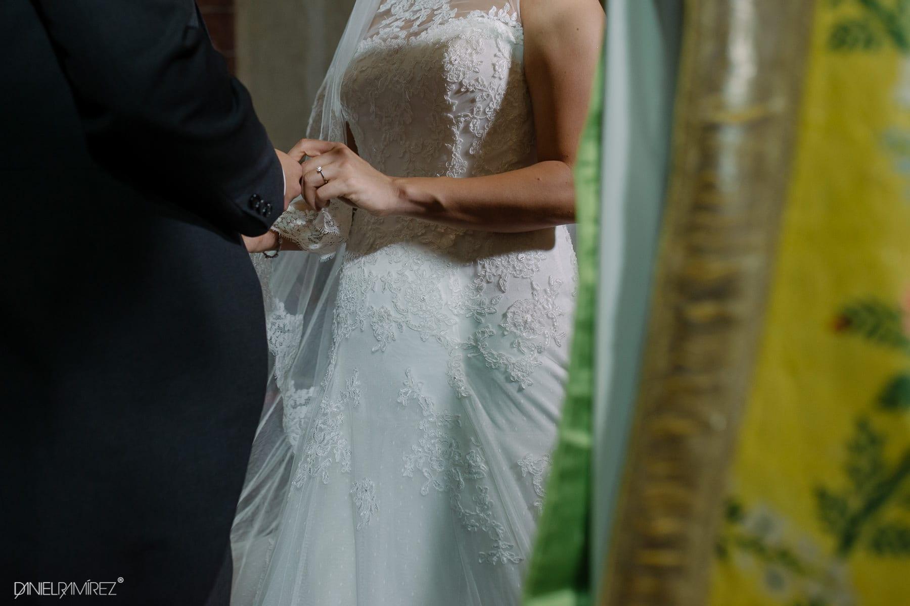 wedding planner puebla