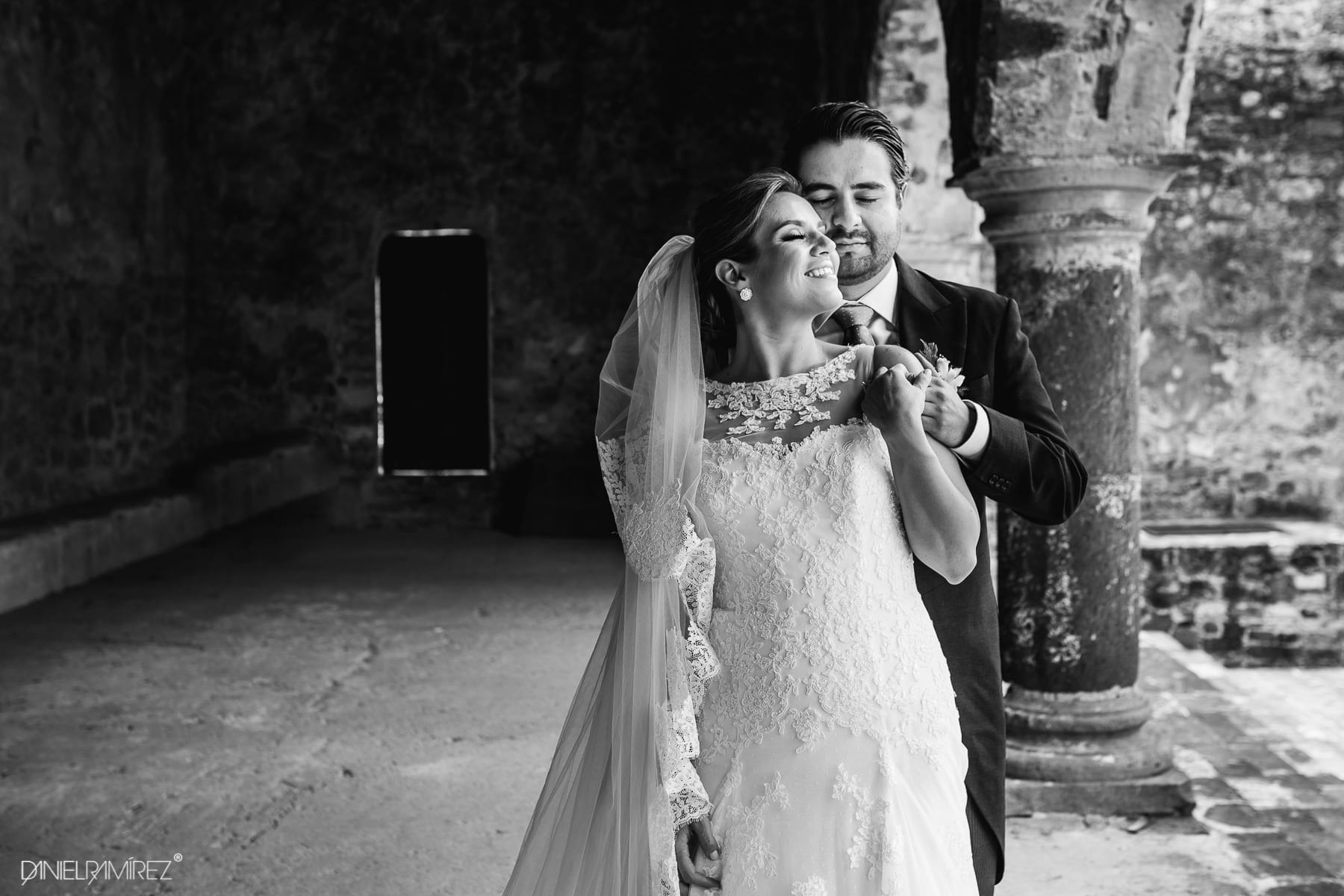 fotografos de mexico bodas