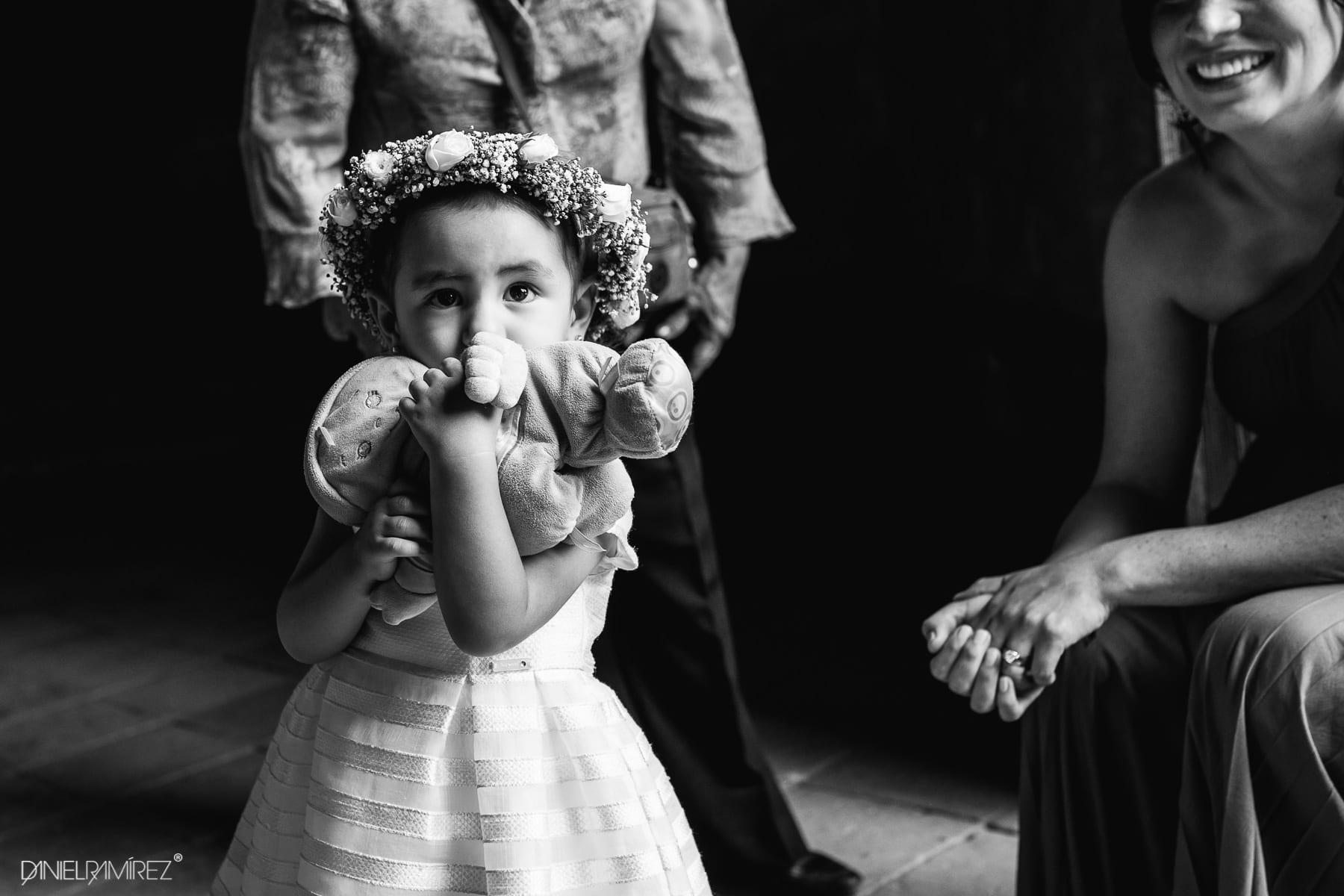 ex convento de cuautinchan bodas