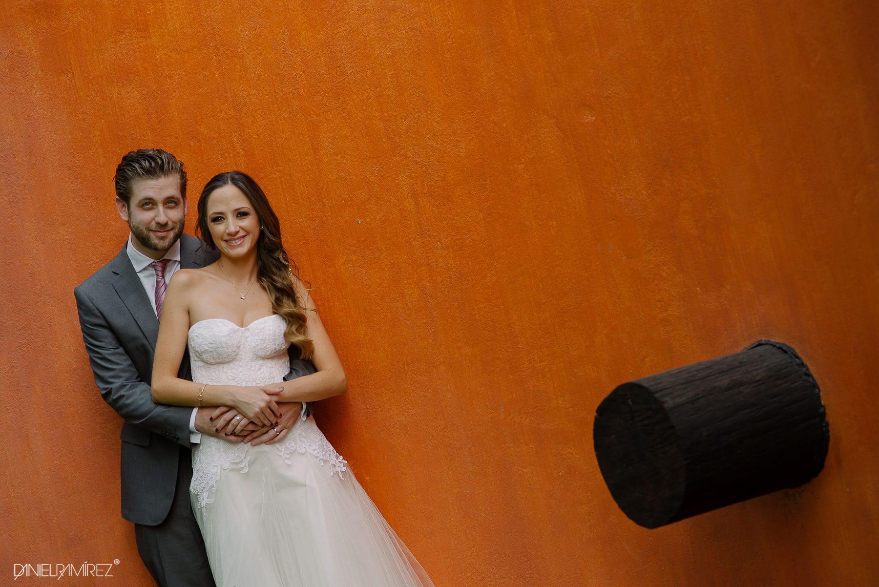 foto-video-bodas-cuernavaca-10
