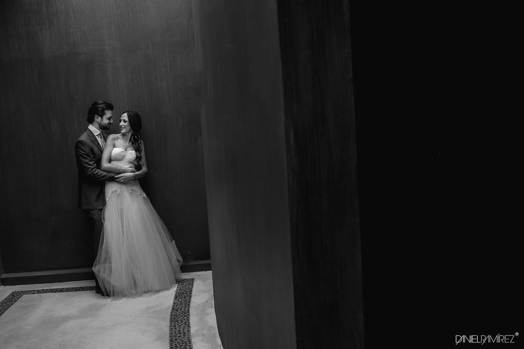fotografia de bodas cuernavaca