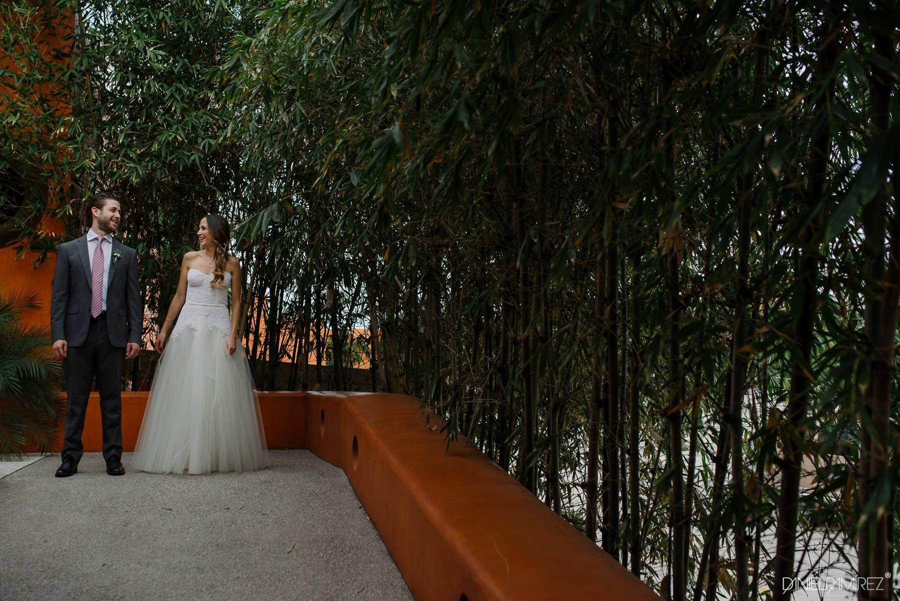 foto-video-bodas-cuernavaca-16
