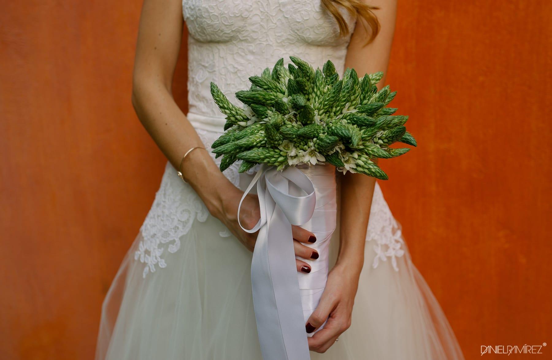 foto-video-bodas-cuernavaca-17