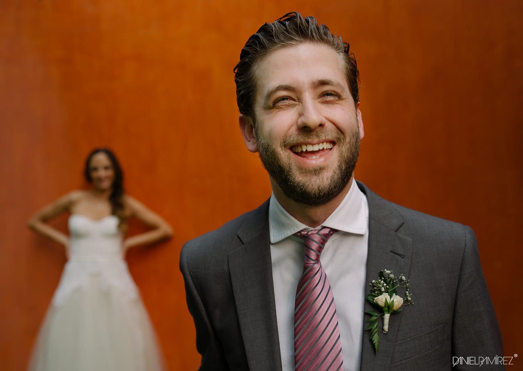 foto-video-bodas-cuernavaca-18