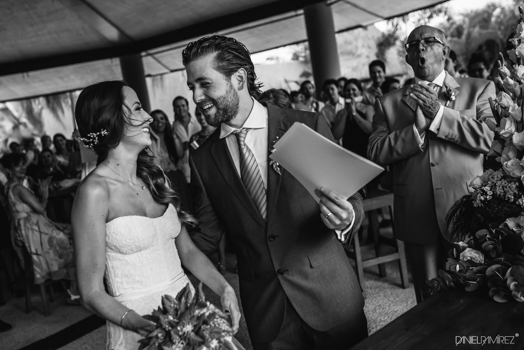 foto-video-bodas-cuernavaca-27