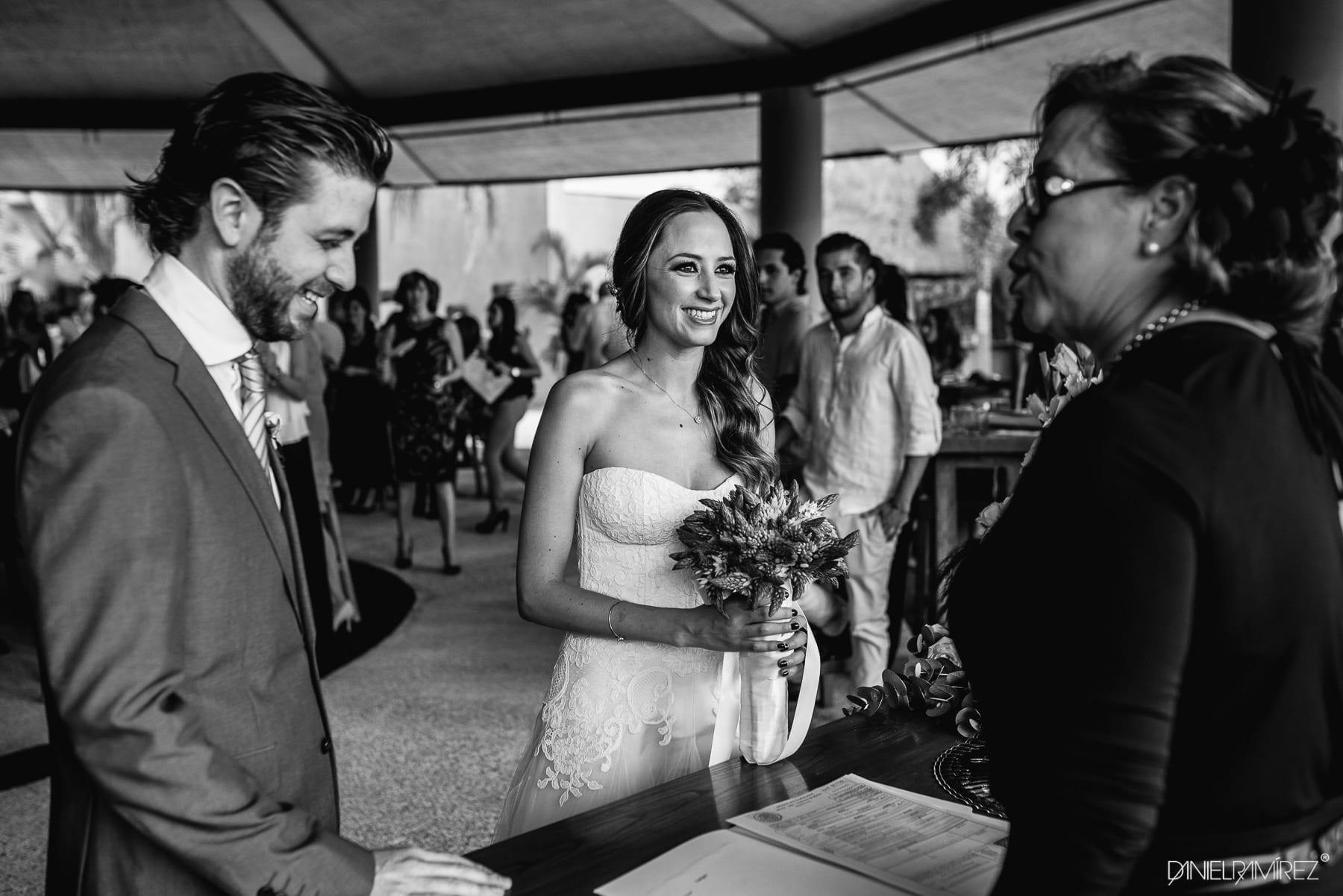 foto-video-bodas-cuernavaca-29