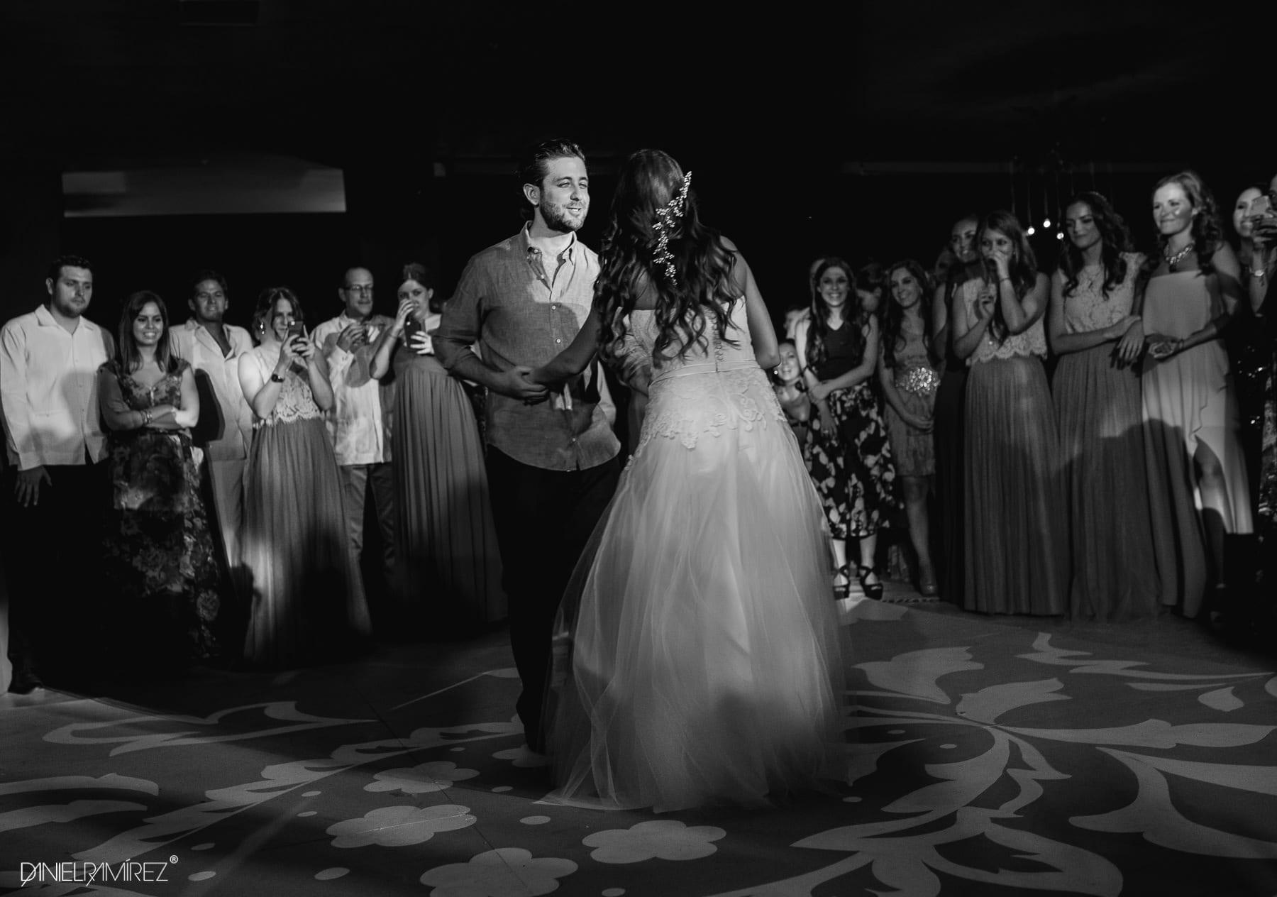 vals de novios bodas mexico