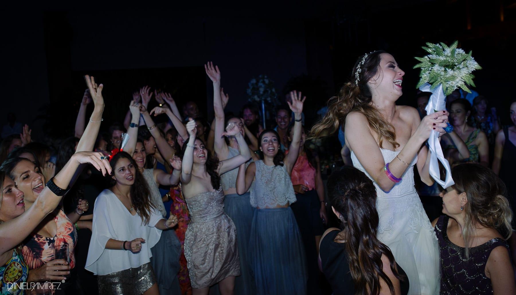wedding planner cuernavaca