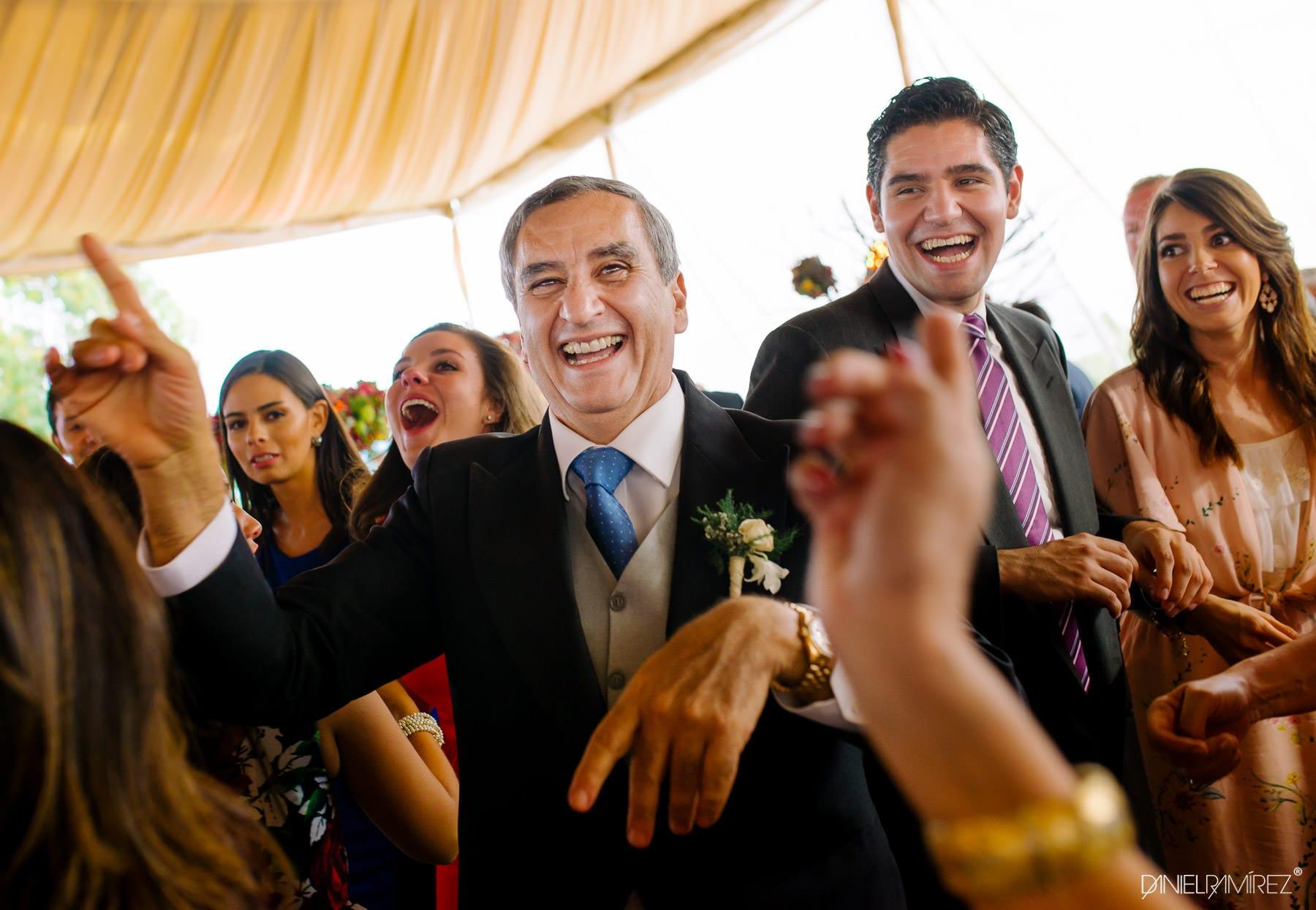 fotos de bodas en africam