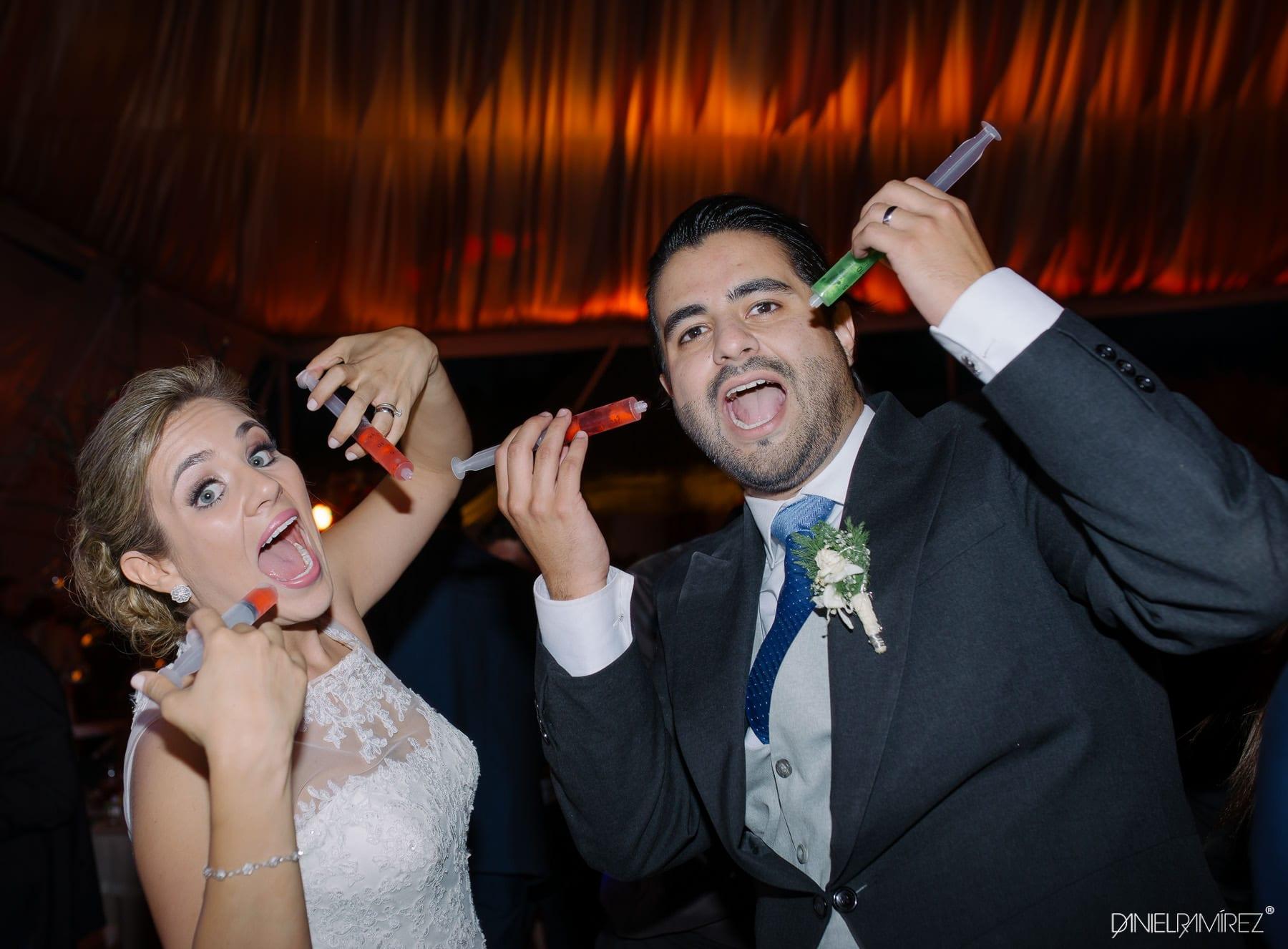 fotografia de boda puebla
