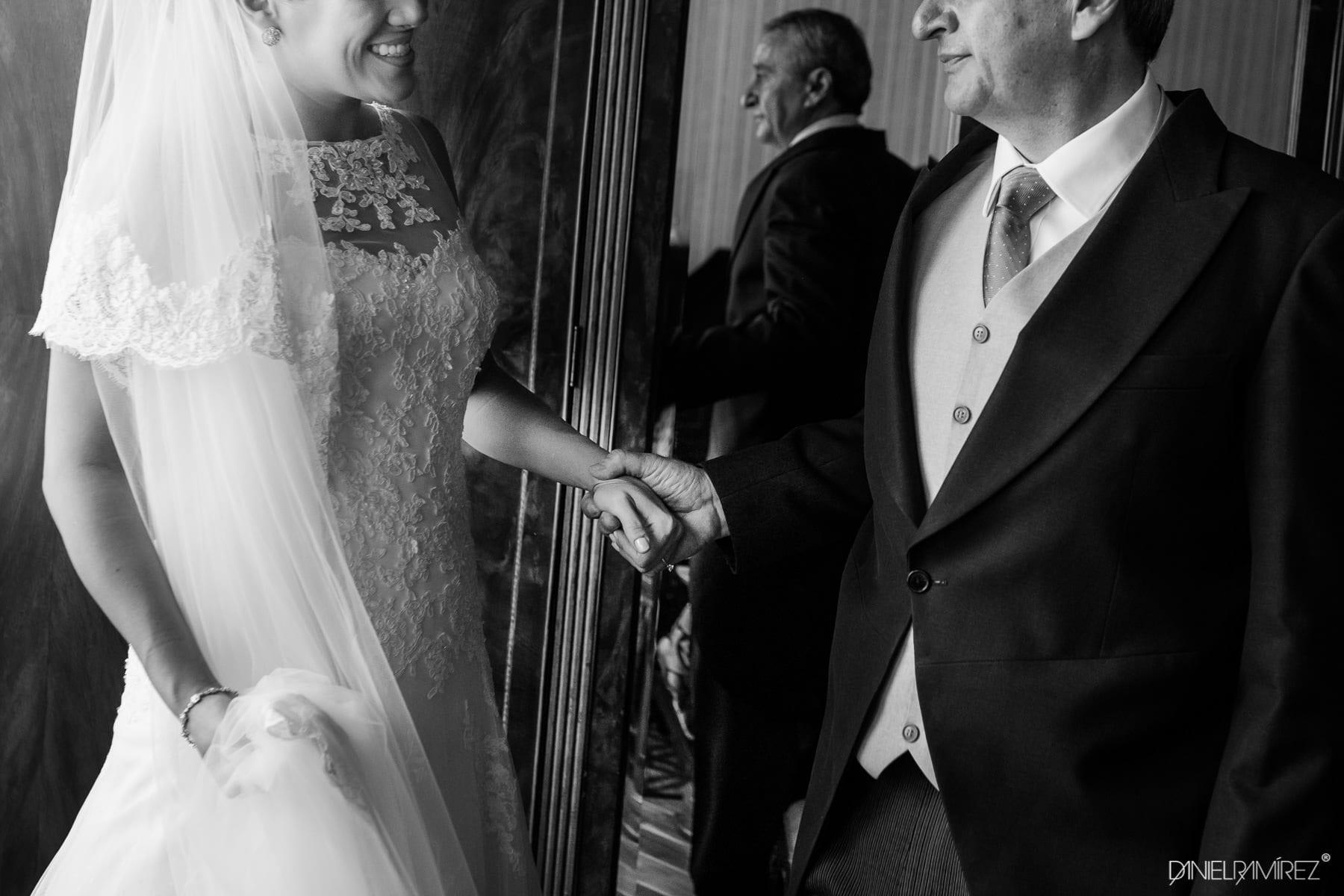 bodas en puebla delirio eventos