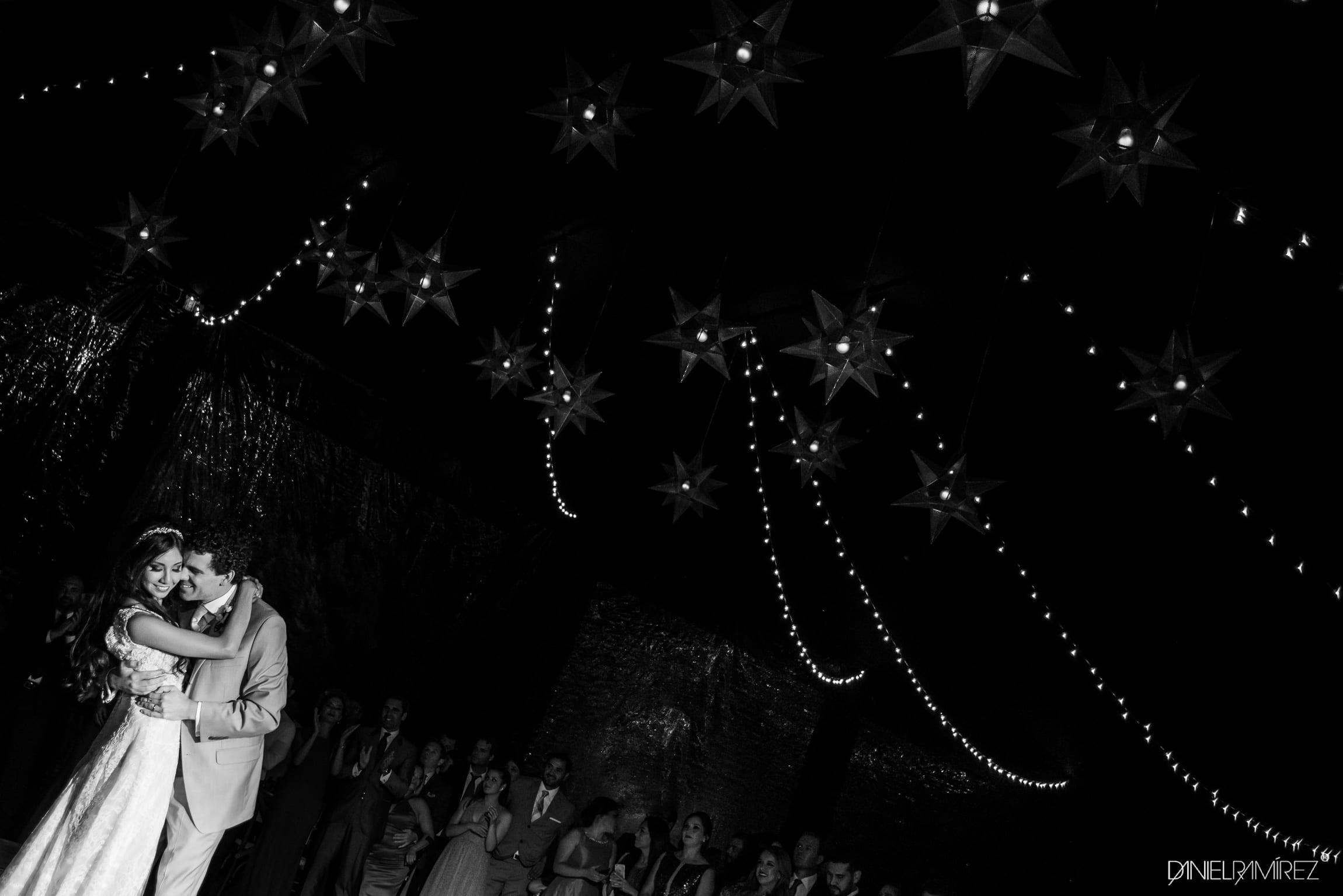 penzi weddings photos