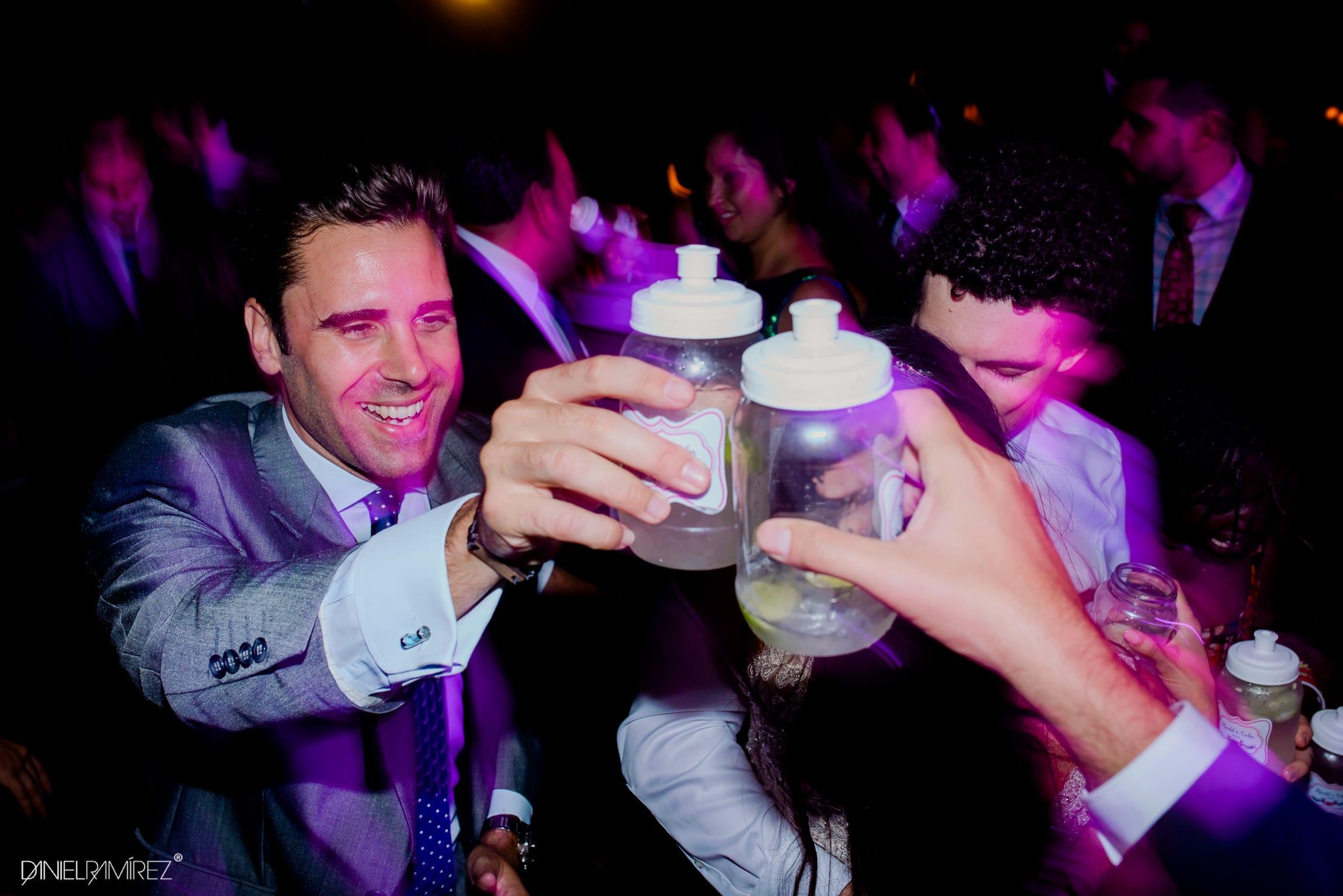 best wedding venues san miguel