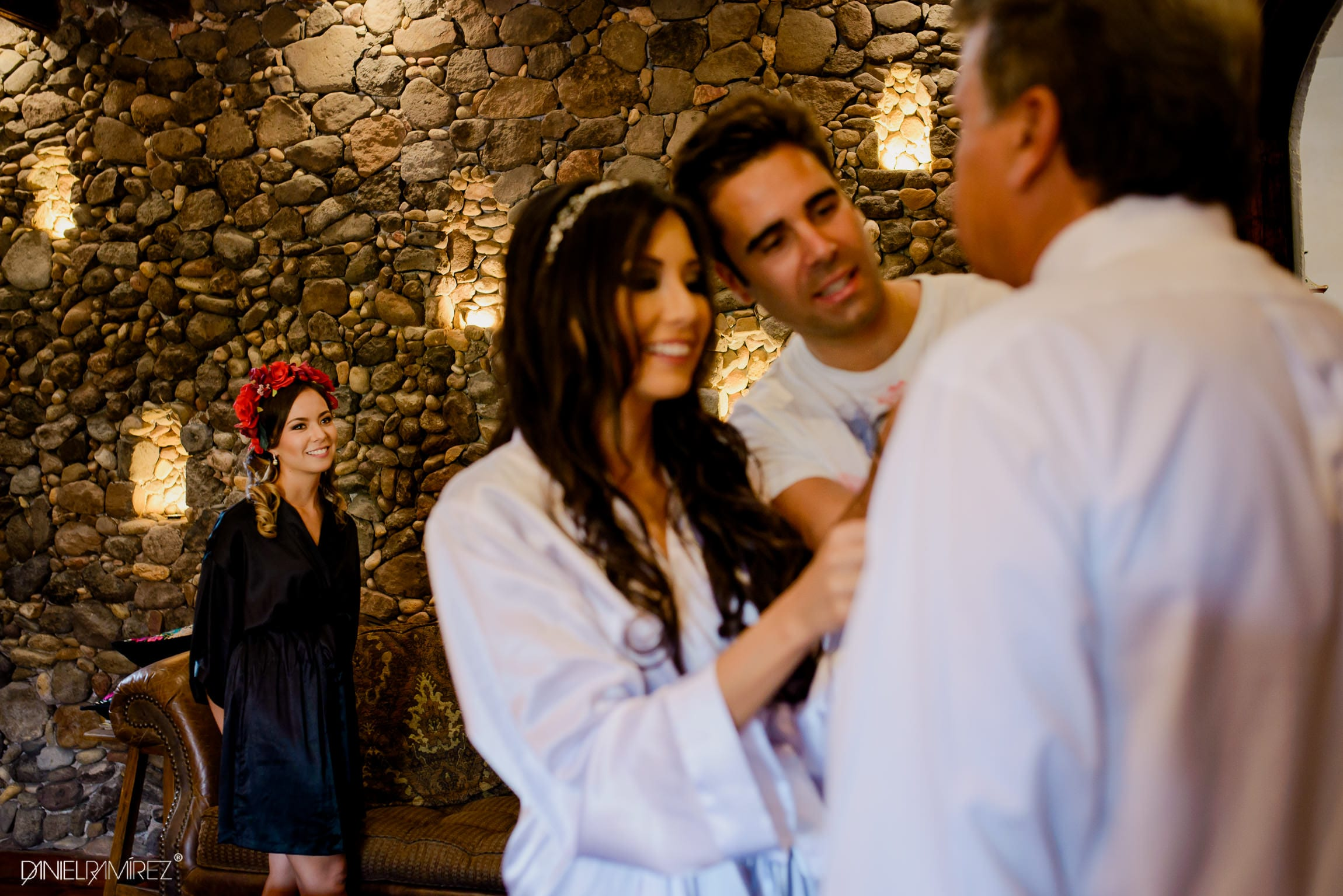 san miguel de allende weddings