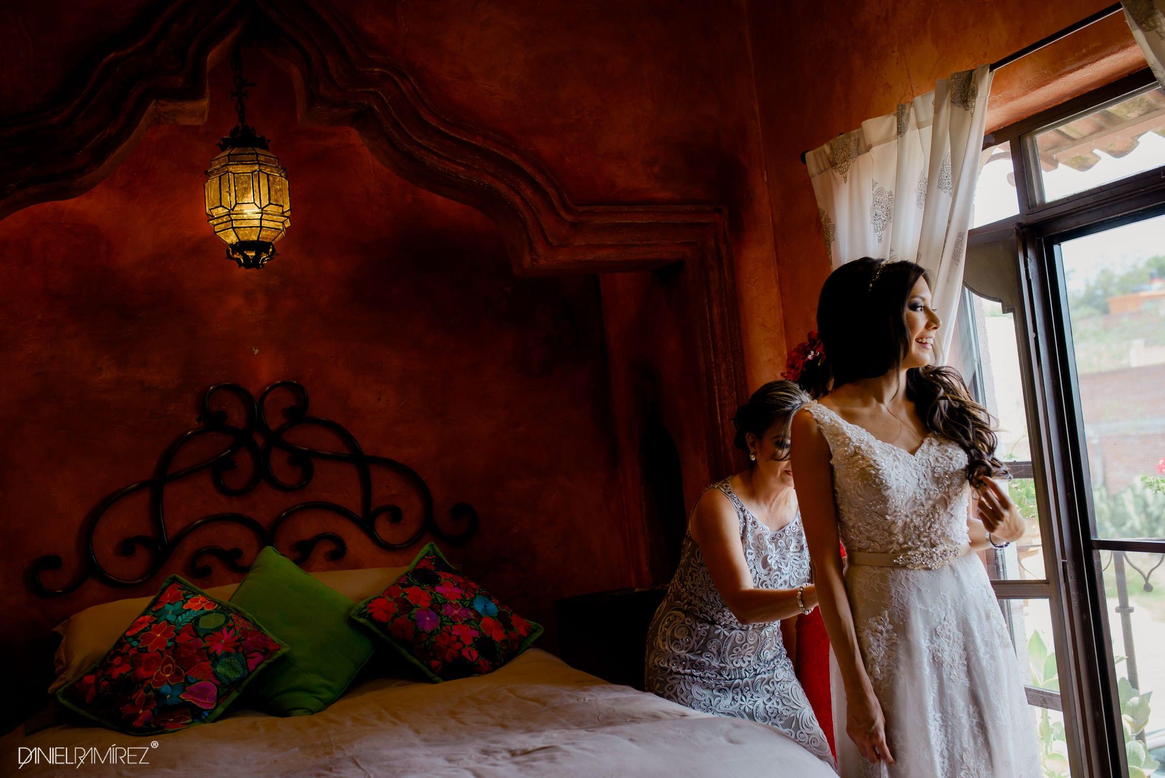 penzi weddings san miguel