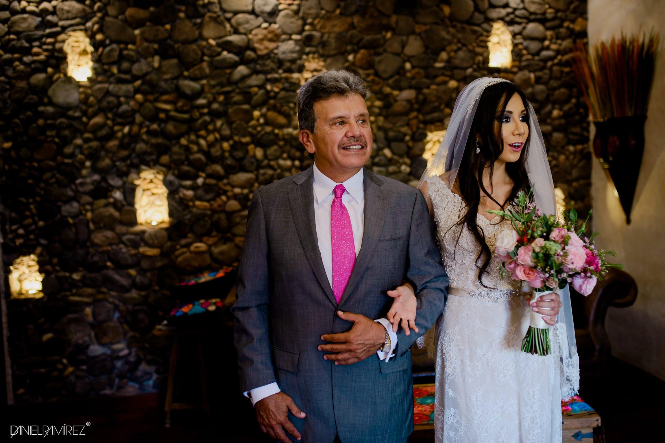 penzi weddings mexico