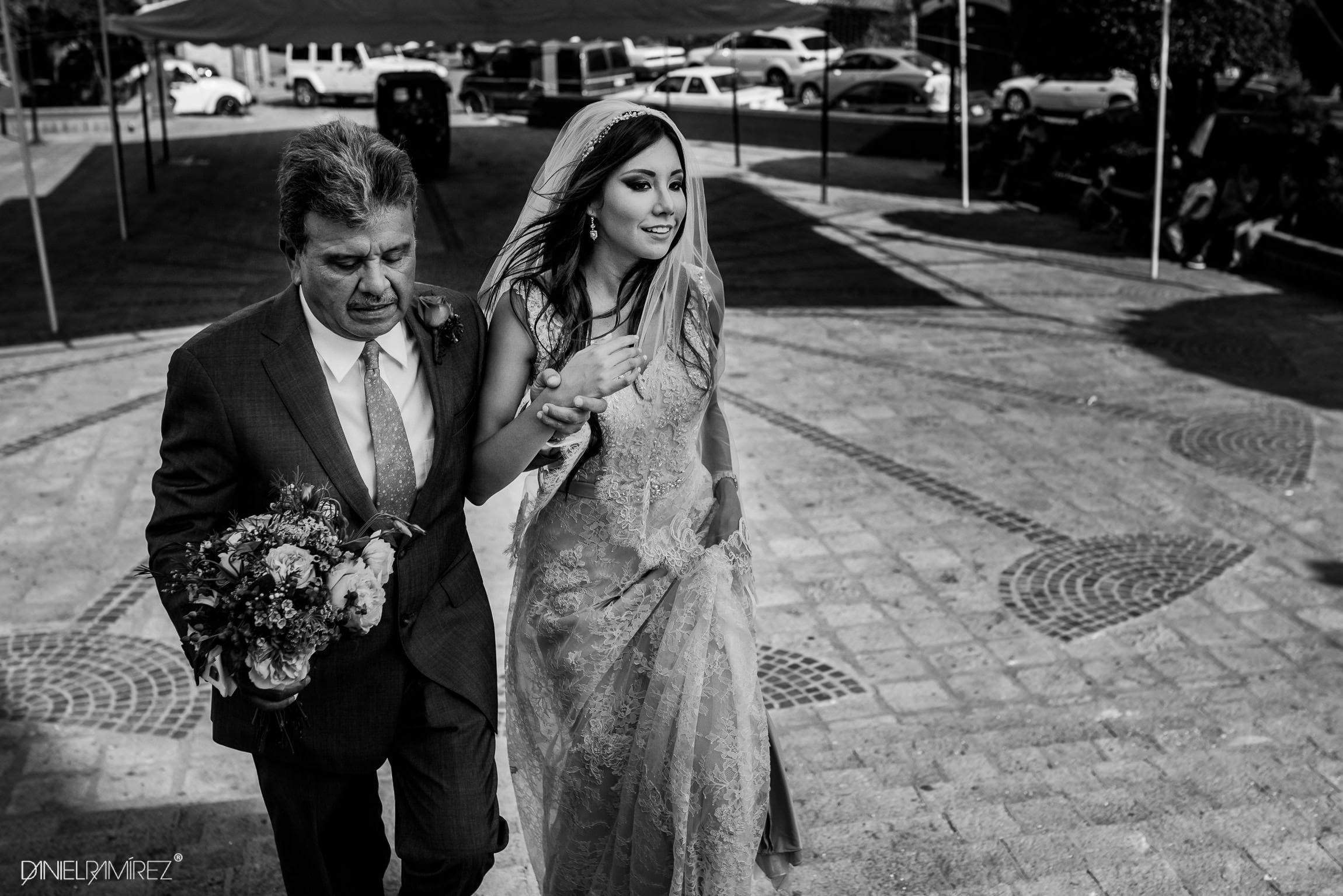 san miguel wedding planner