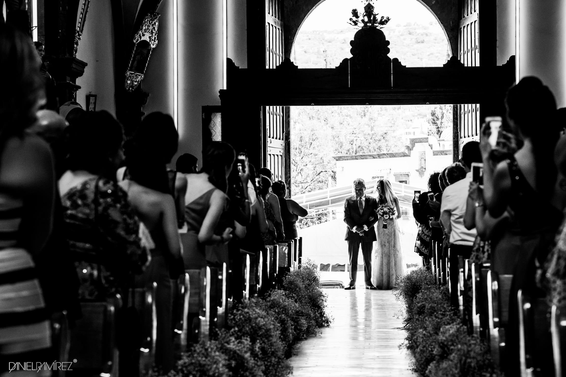san miguel de allende wedding planner