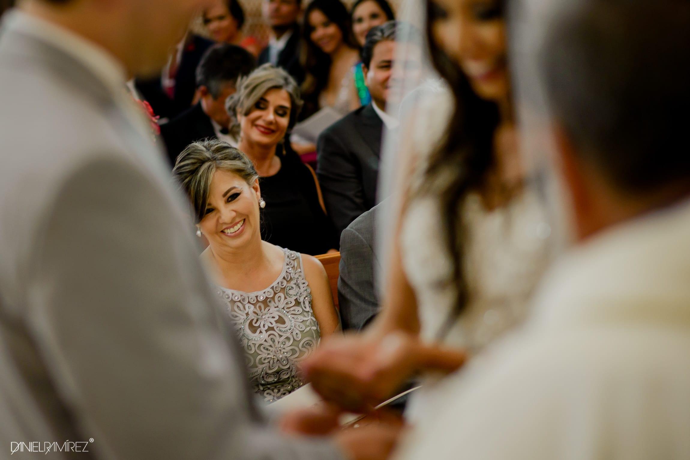 penzi wedding and events