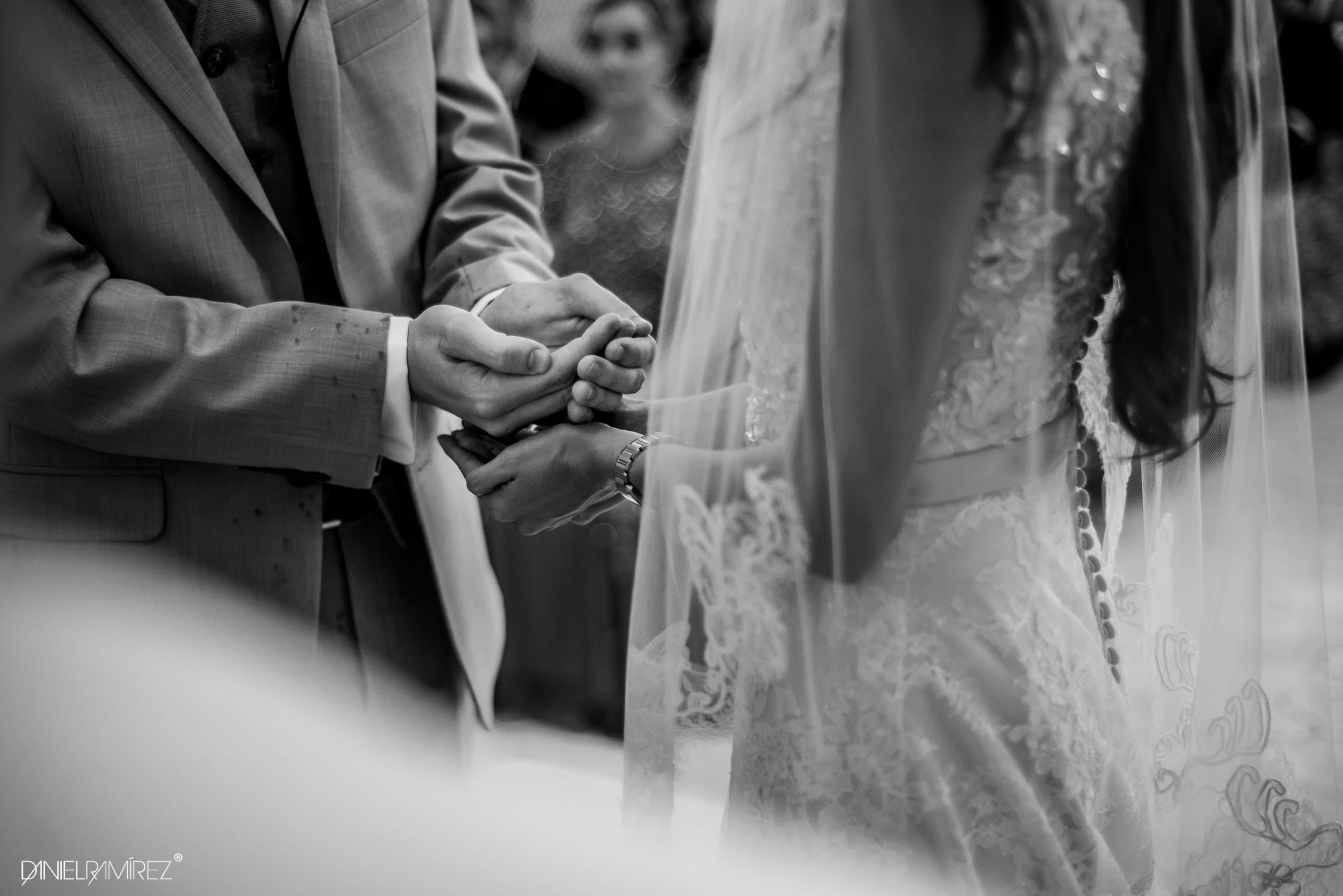 wedding photos san miguel