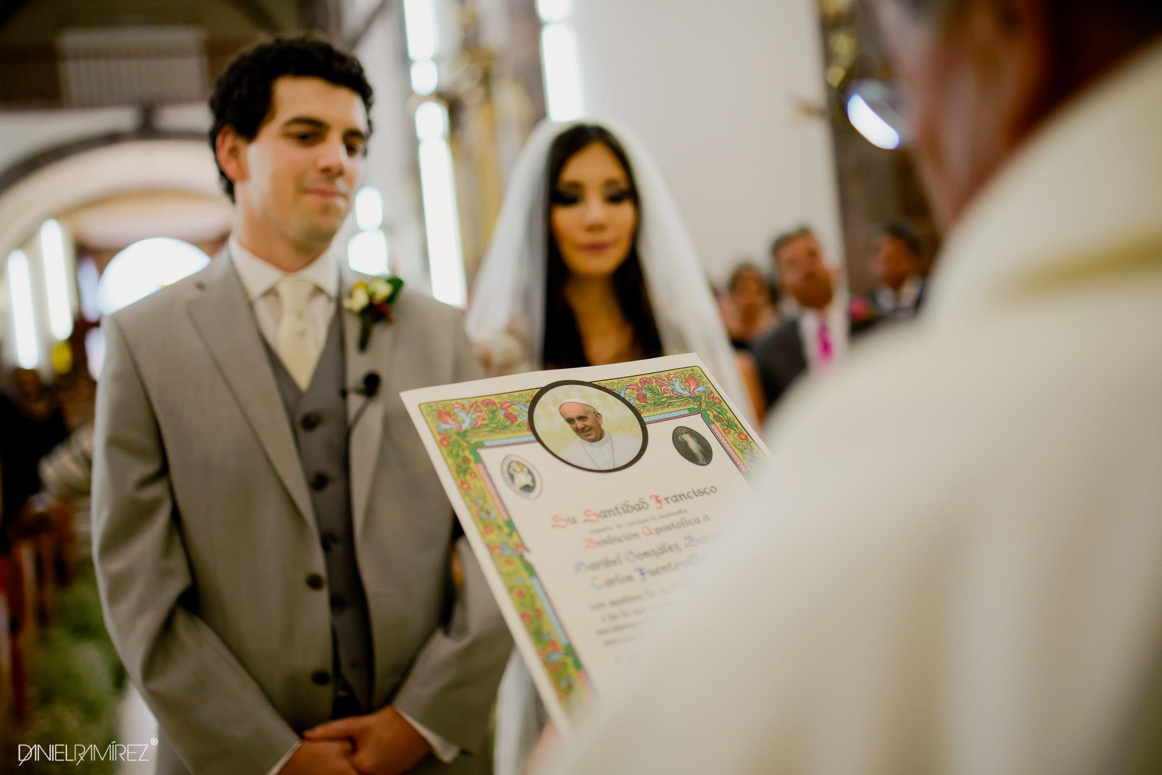 penzi weddings and events