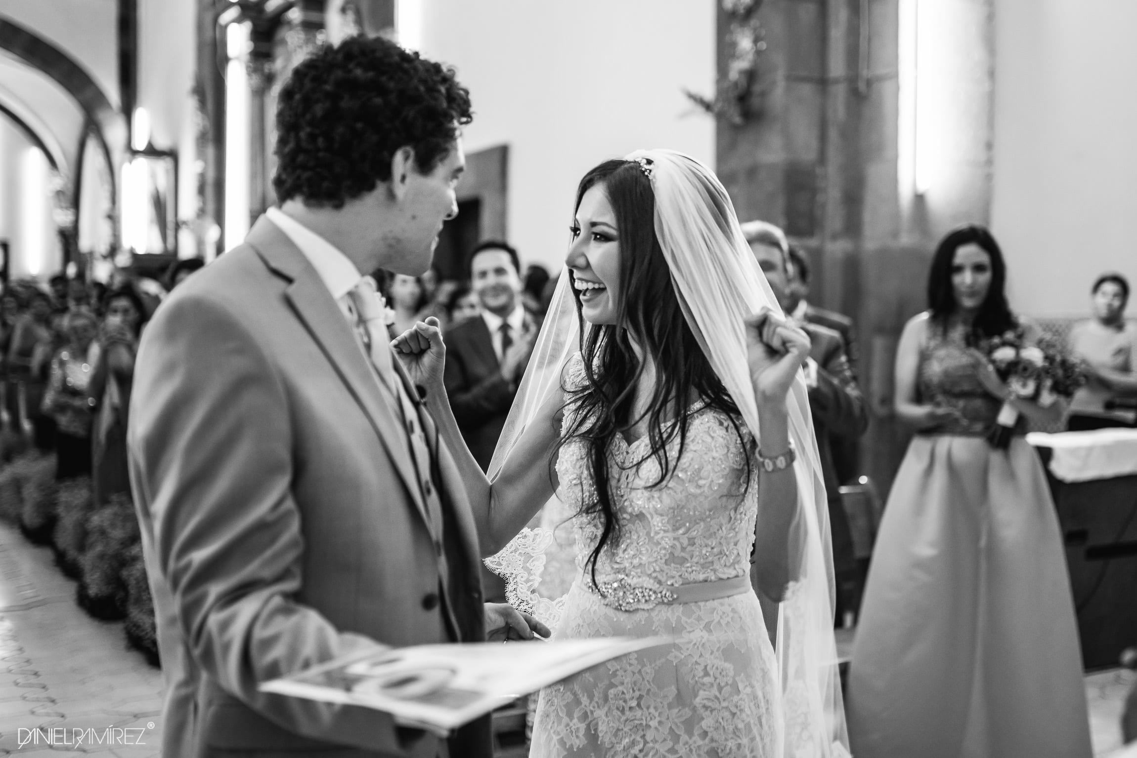 best weddings san miguel de allende
