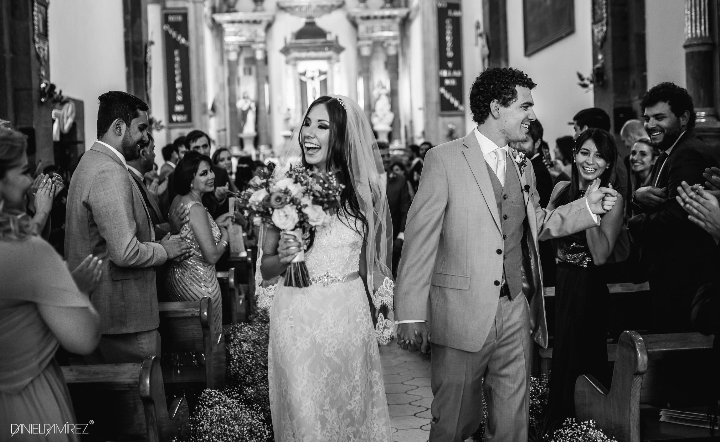 san miguel de allende weddings photography