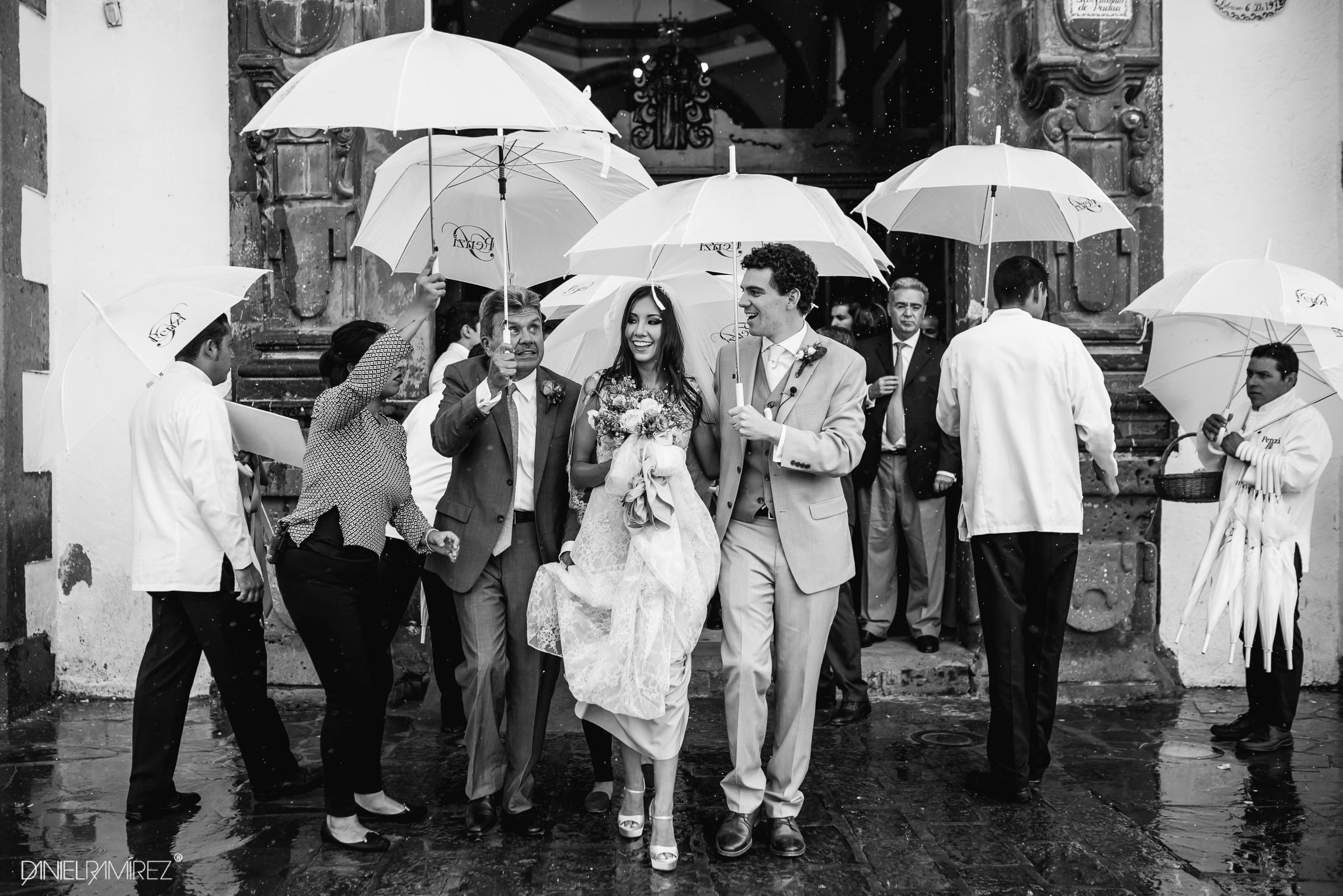 san miguel de allende wedding photography