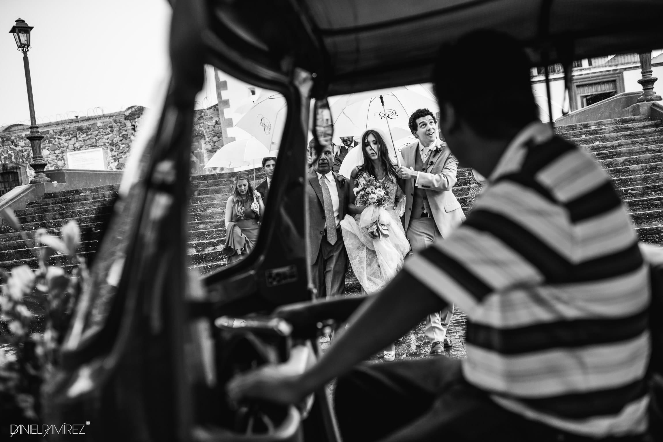 san-miguel-de-allende-wedding-694