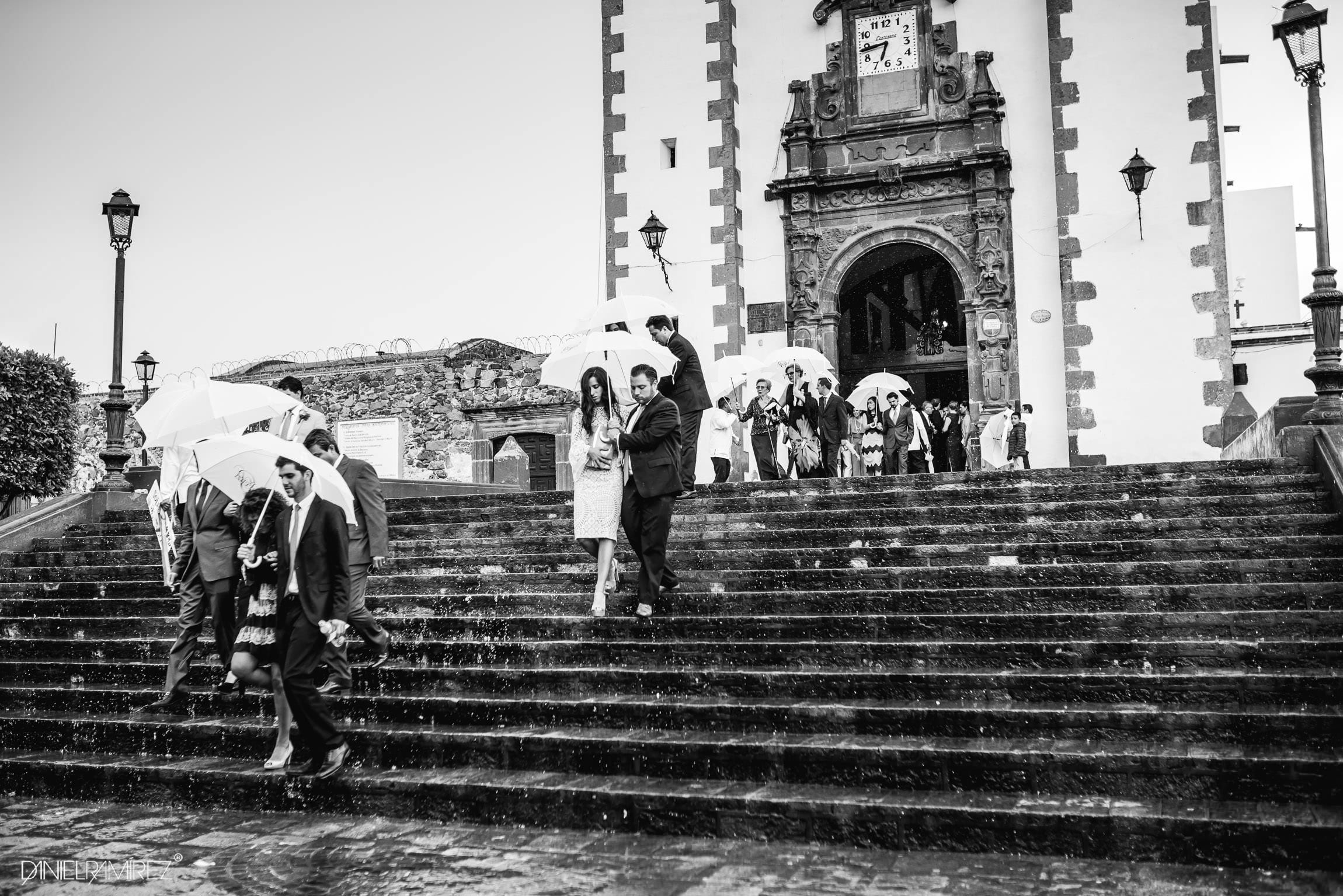 san-miguel-de-allende-wedding-695