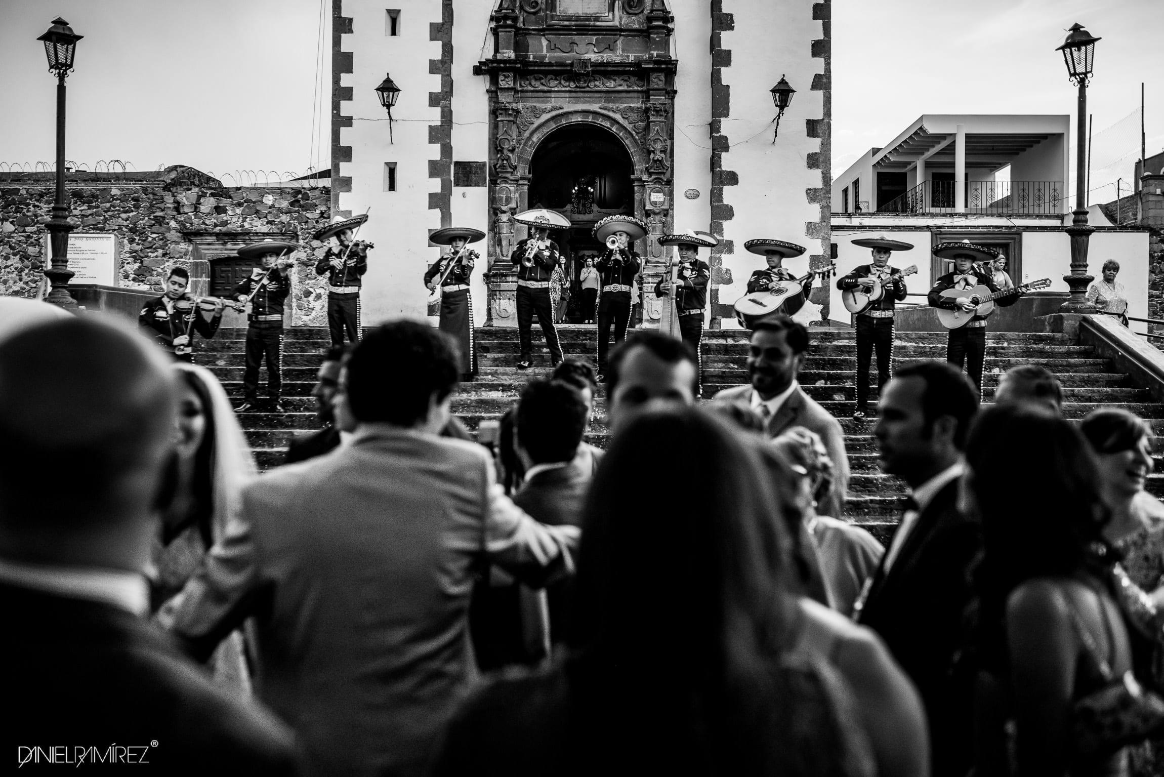 san-miguel-de-allende-wedding-702