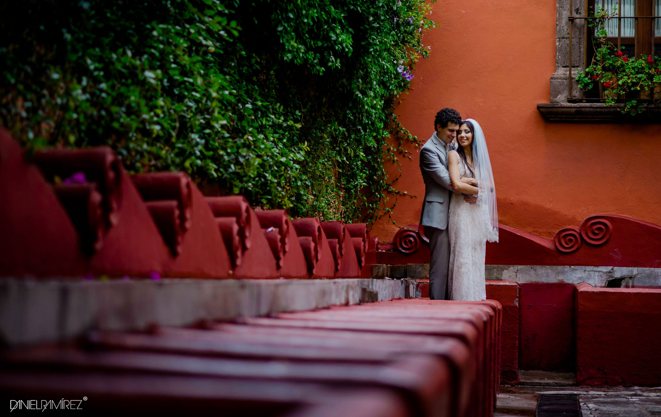 san miguel allende wedding photographer