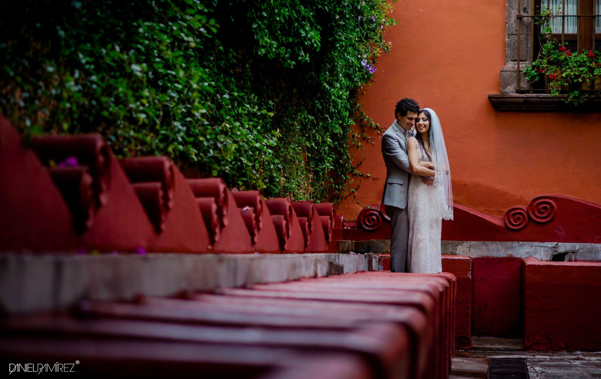 san miguel allende wedding photographer