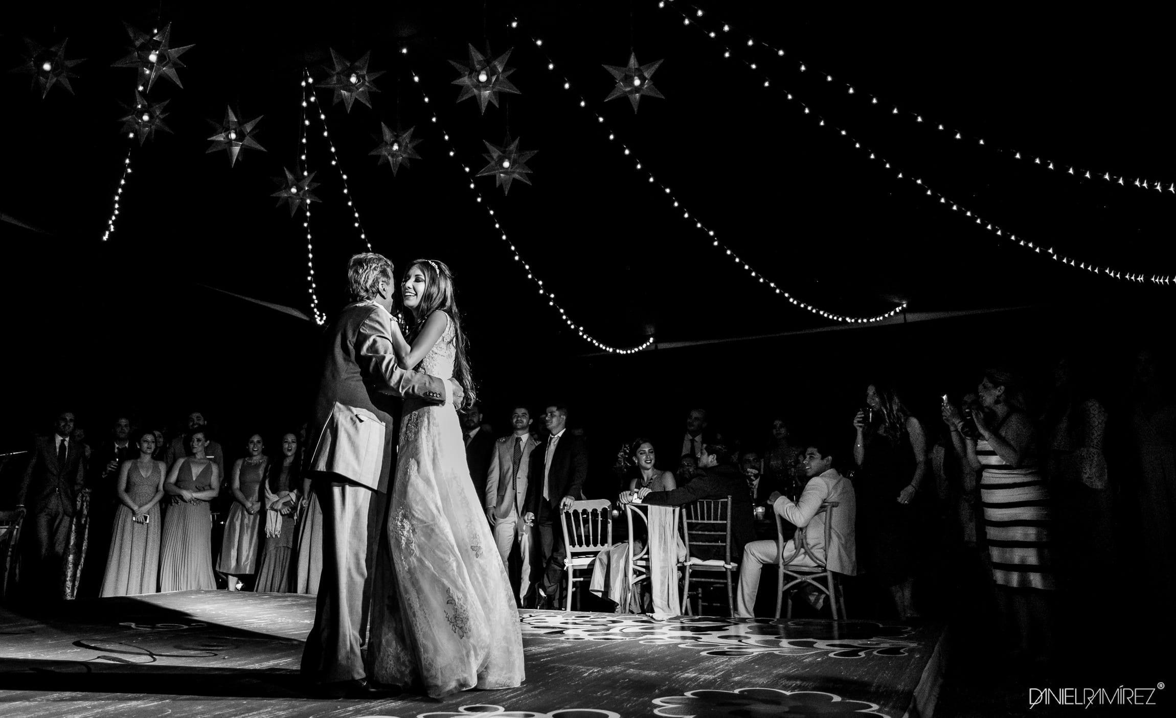 san miguel fotografo bodas