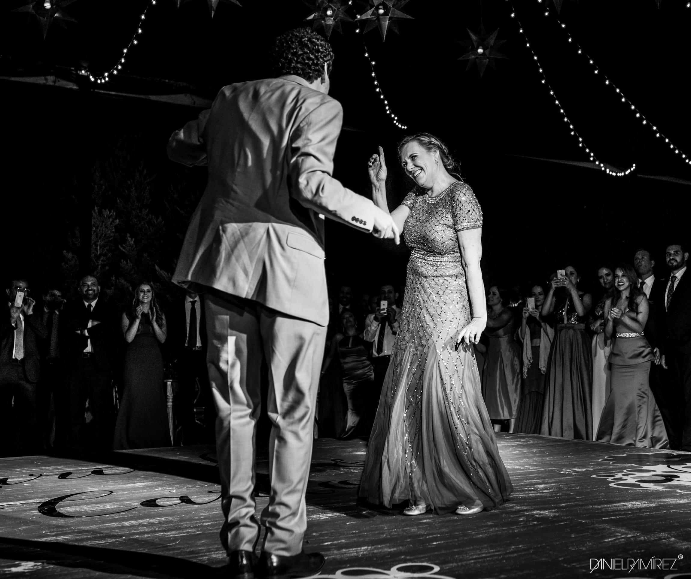 penzi bodas y eventos
