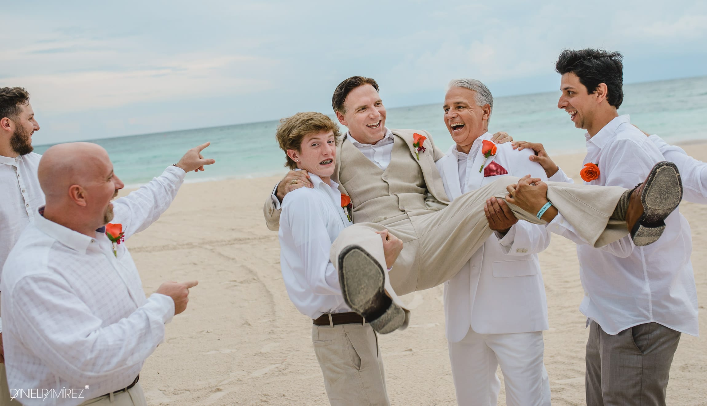 barcelo-wedding-photos-1477