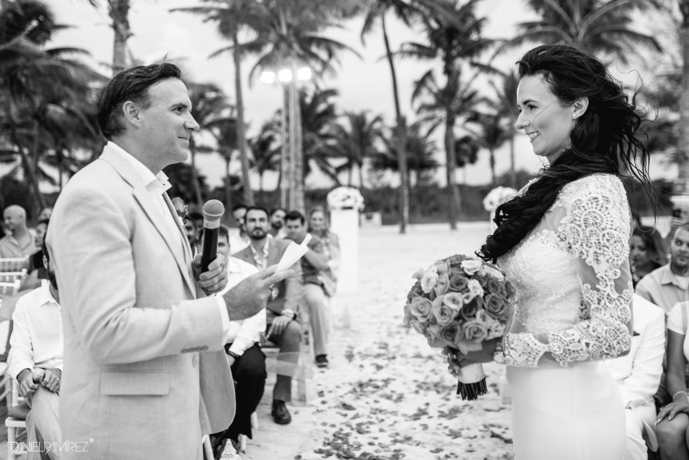 barcelo-wedding-photos-1982