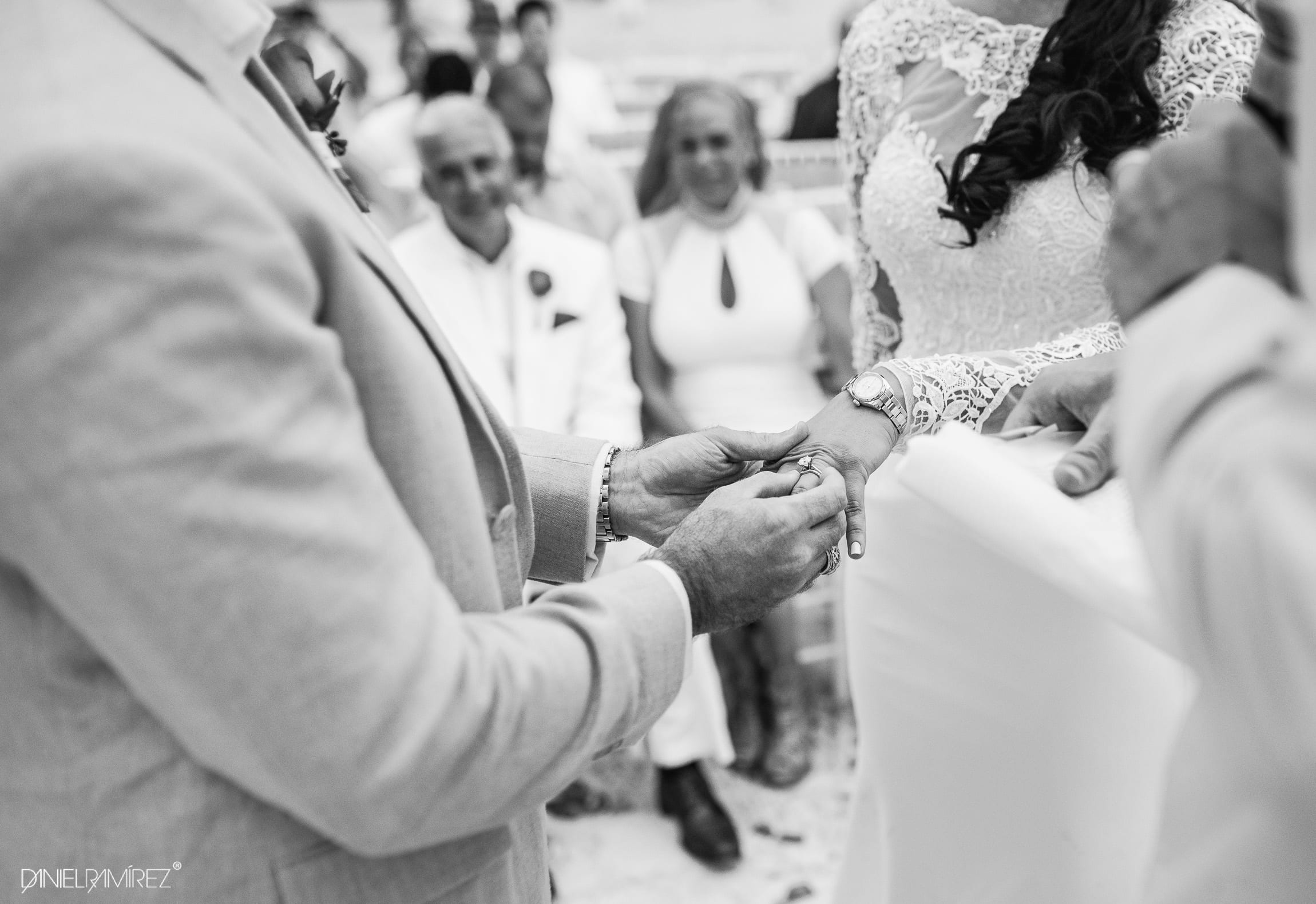 barcelo-wedding-photos-2069