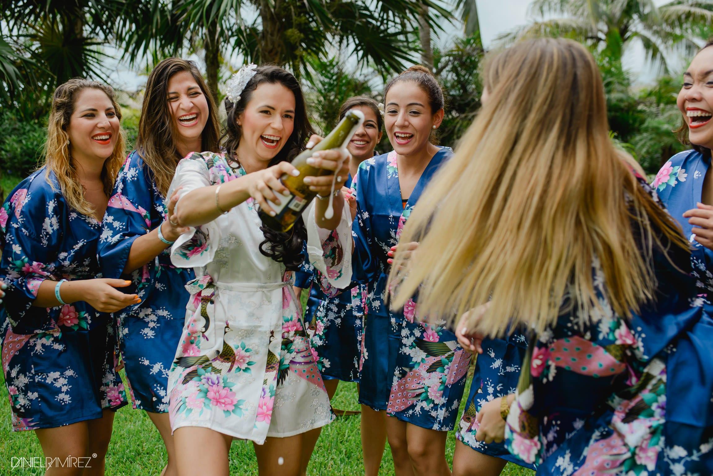 barcelo-wedding-photos-581