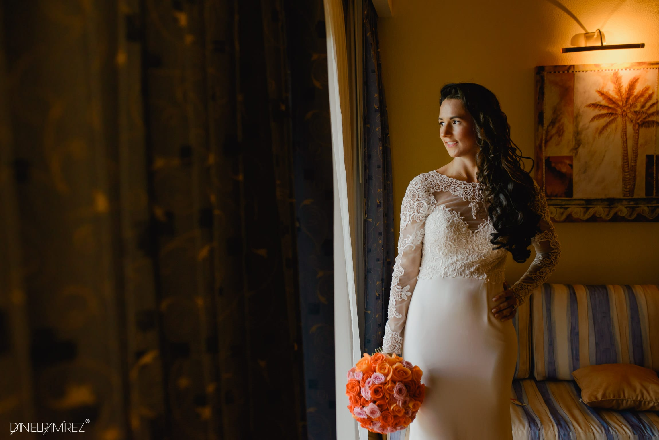 barcelo-wedding-photos-782