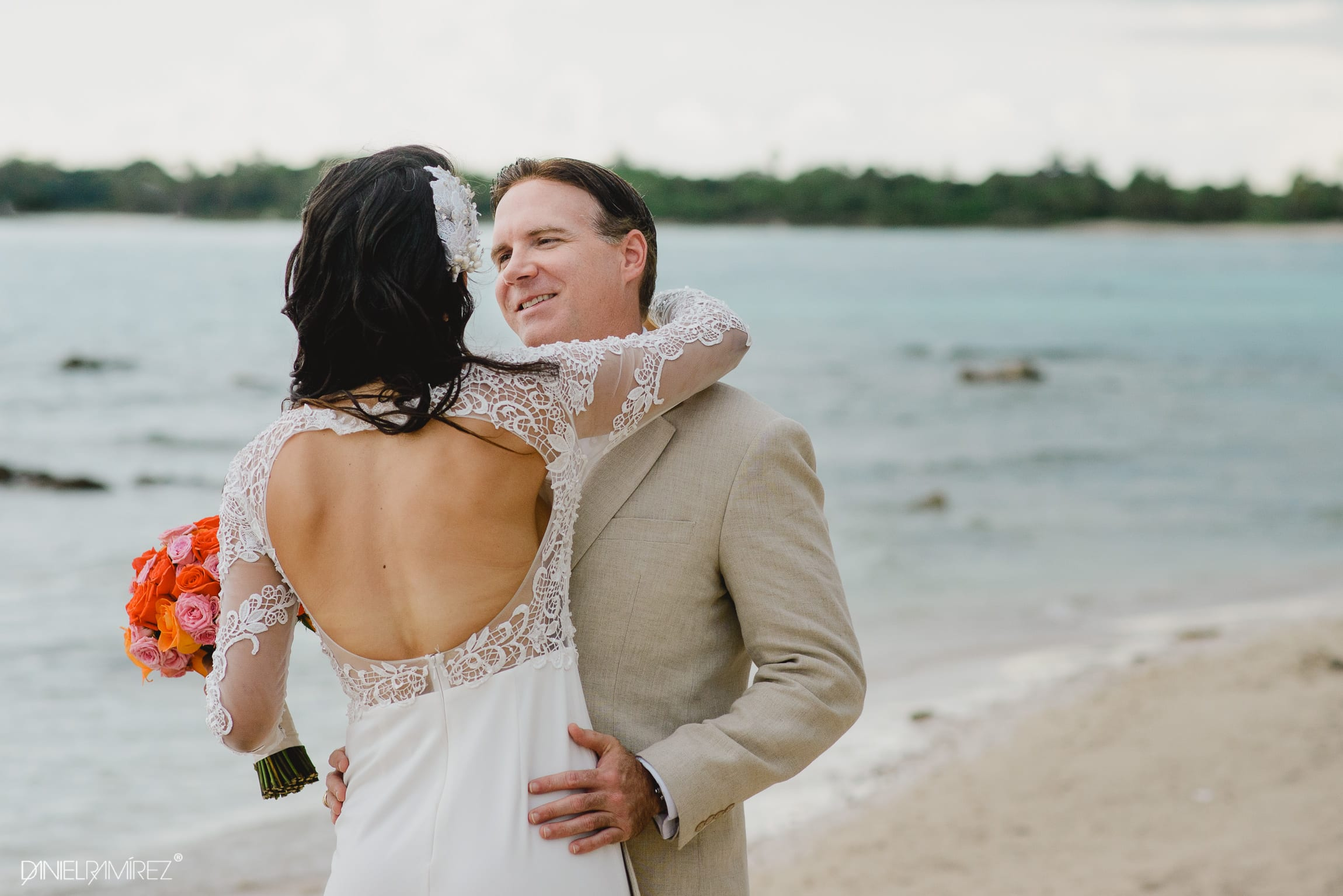 barcelo-wedding-photos-896
