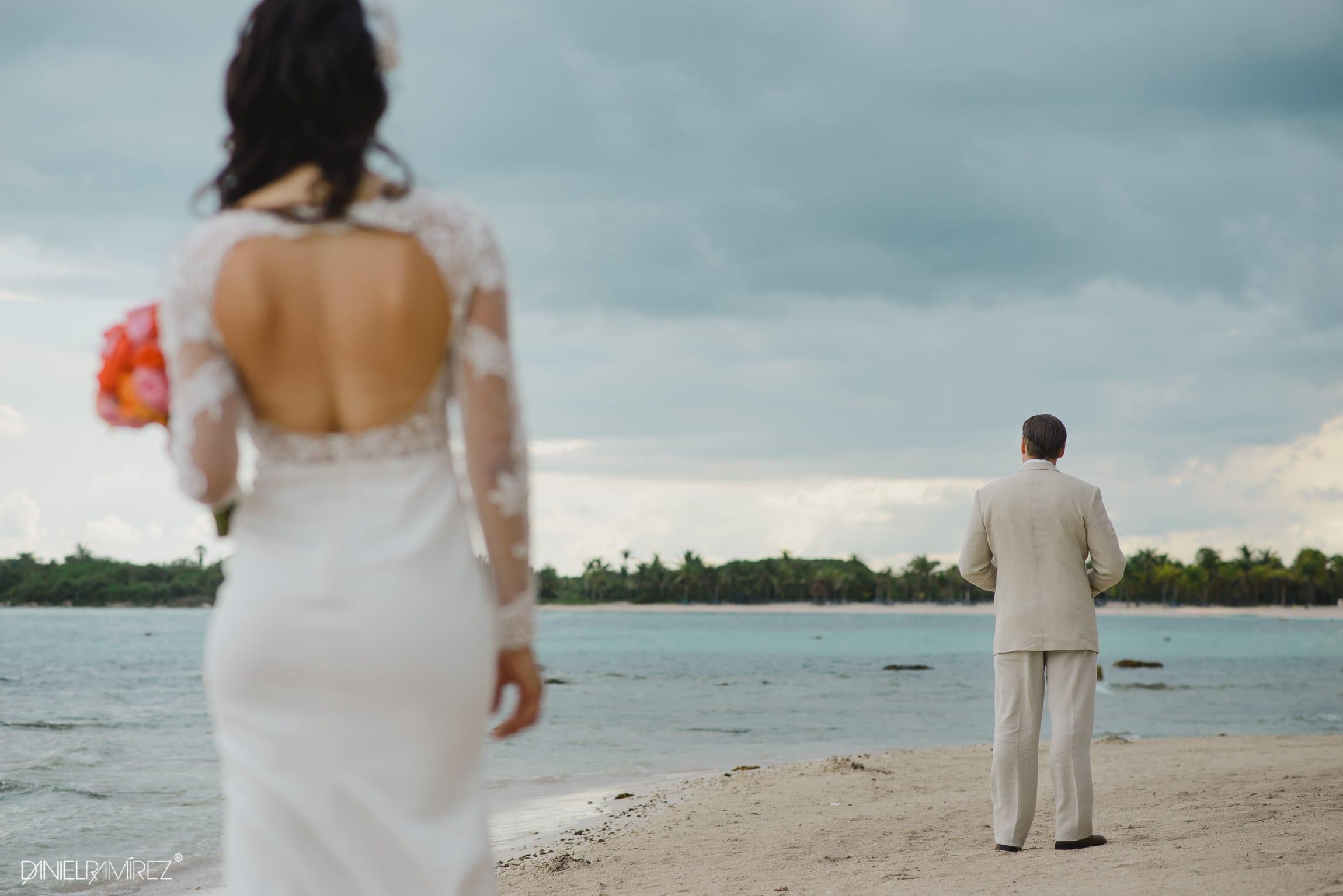mexico-photographers-cancun-886