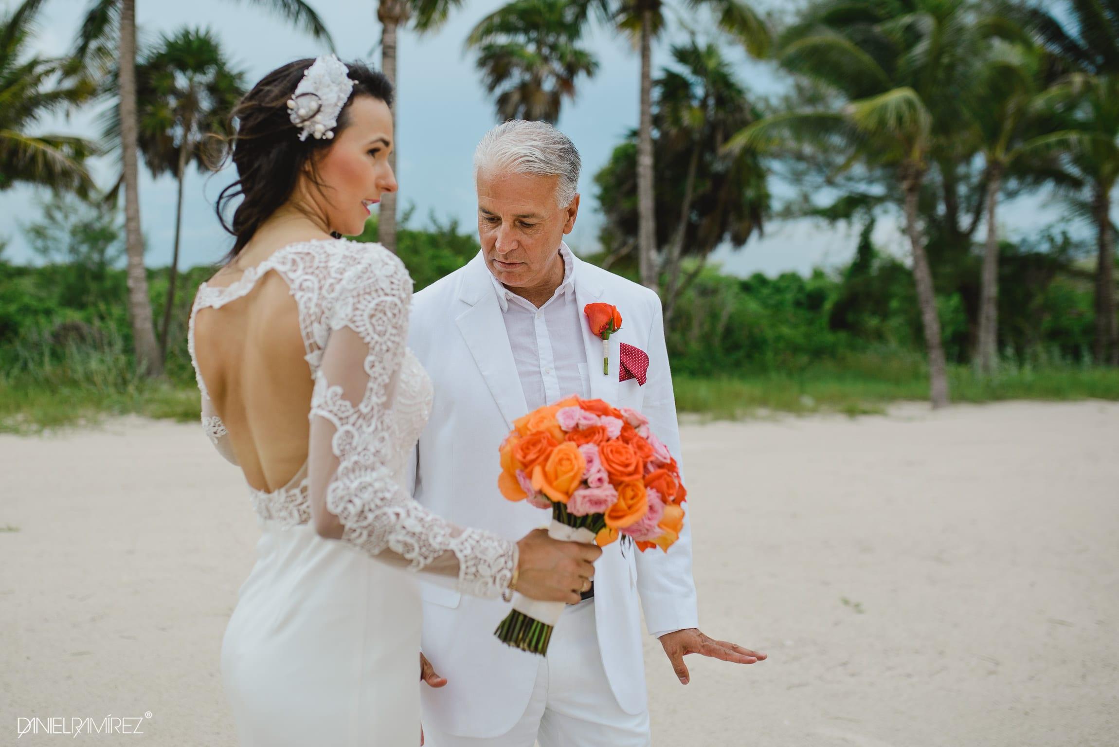 best bride dress ever